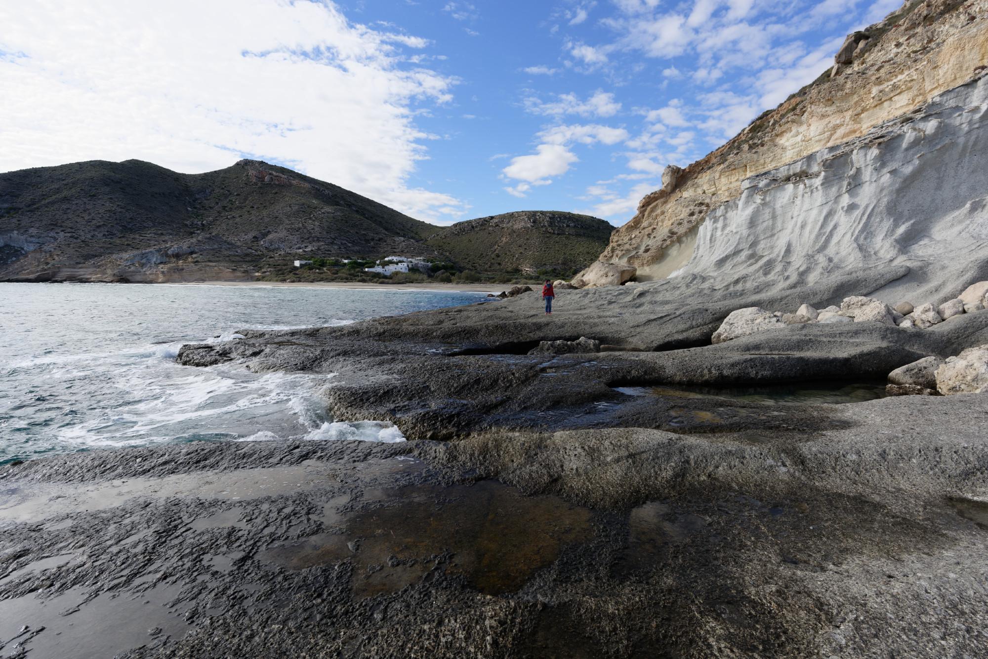 171216-Cala Del Plomo (Cabo de Gata-Andalousie) (73)_1