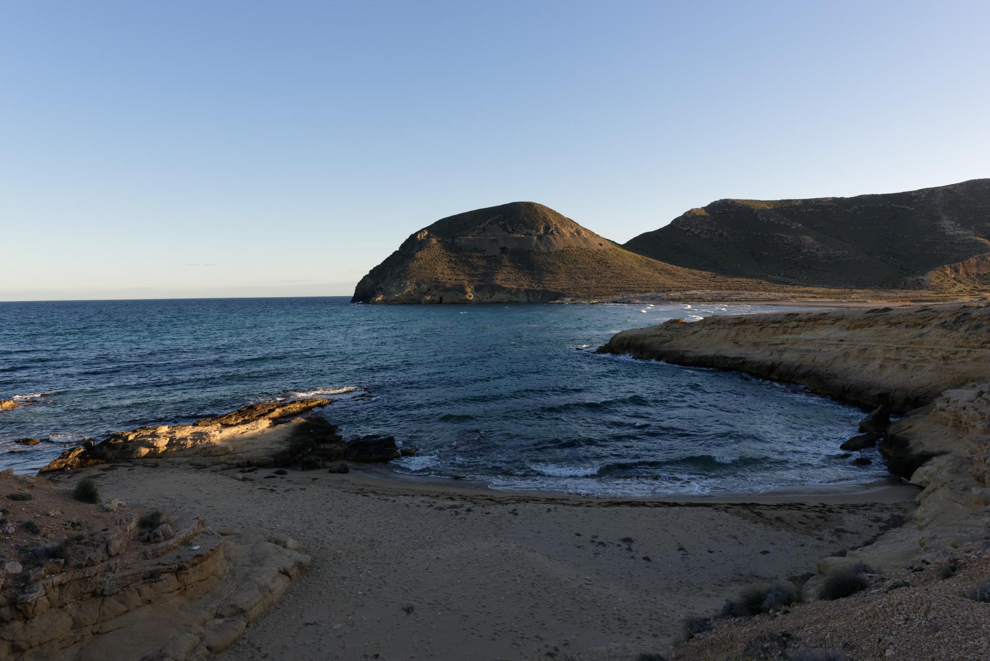 171216-Cala El Playazo (Cabo de Gata-Andalousie) (10)
