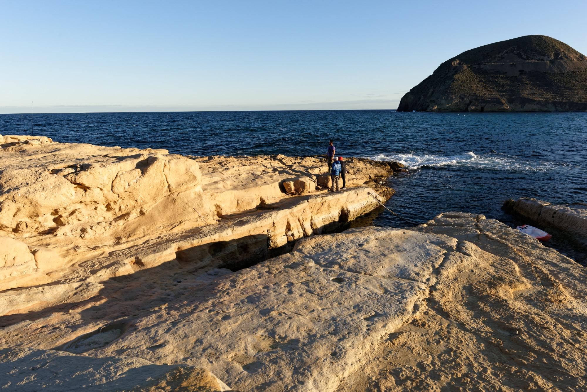 171216-Cala El Playazo (Cabo de Gata-Andalousie) (12)