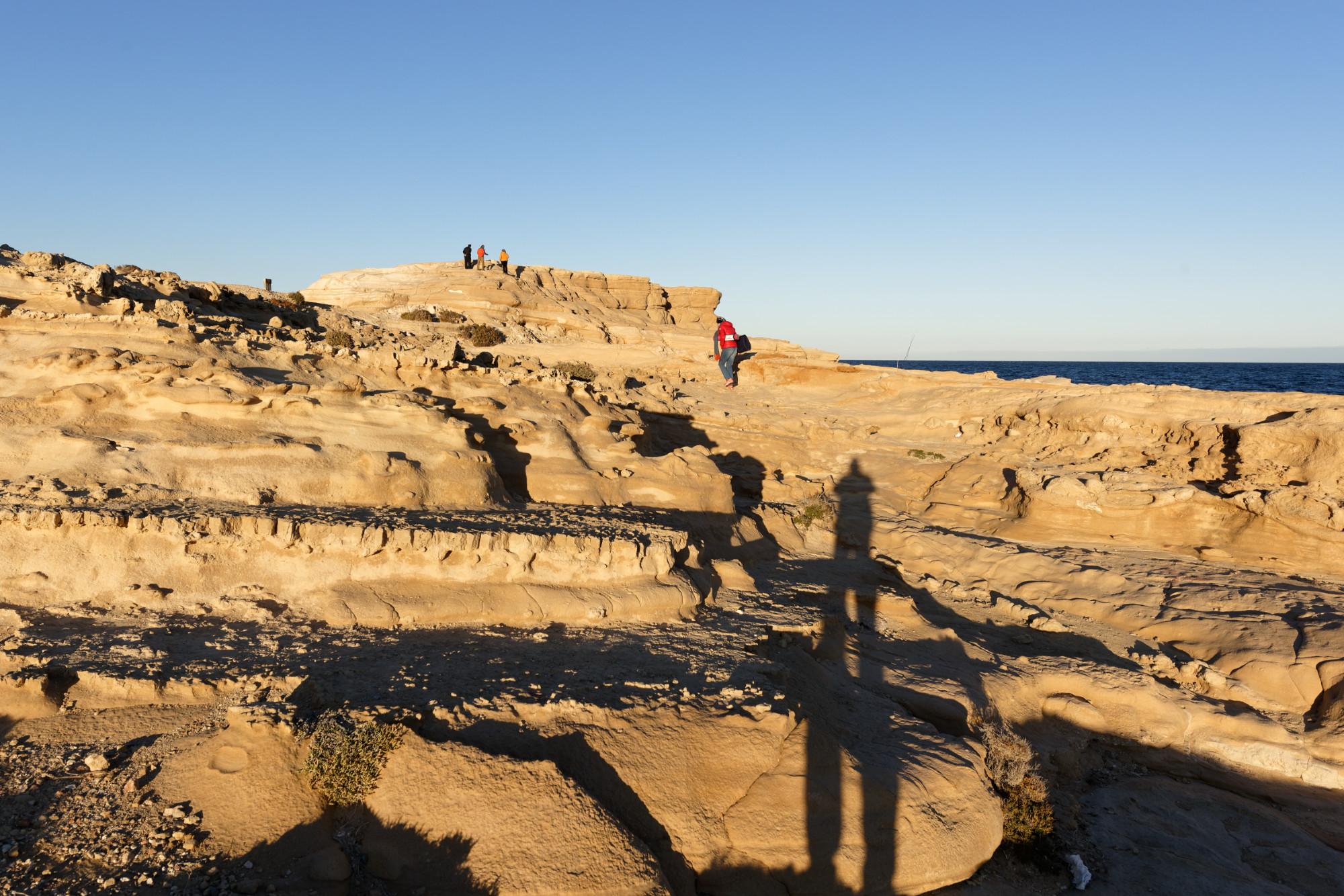 171216-Cala El Playazo (Cabo de Gata-Andalousie) (13)