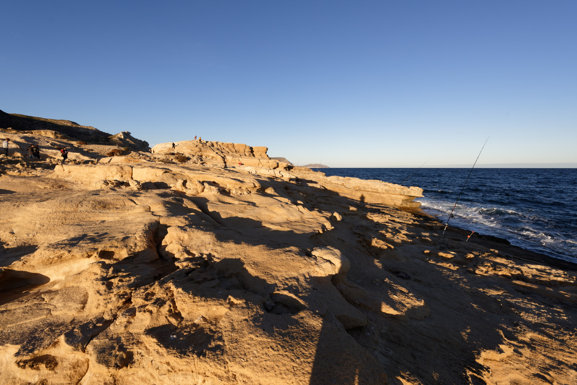 171216-Cala El Playazo (Cabo de Gata-Andalousie) (16)