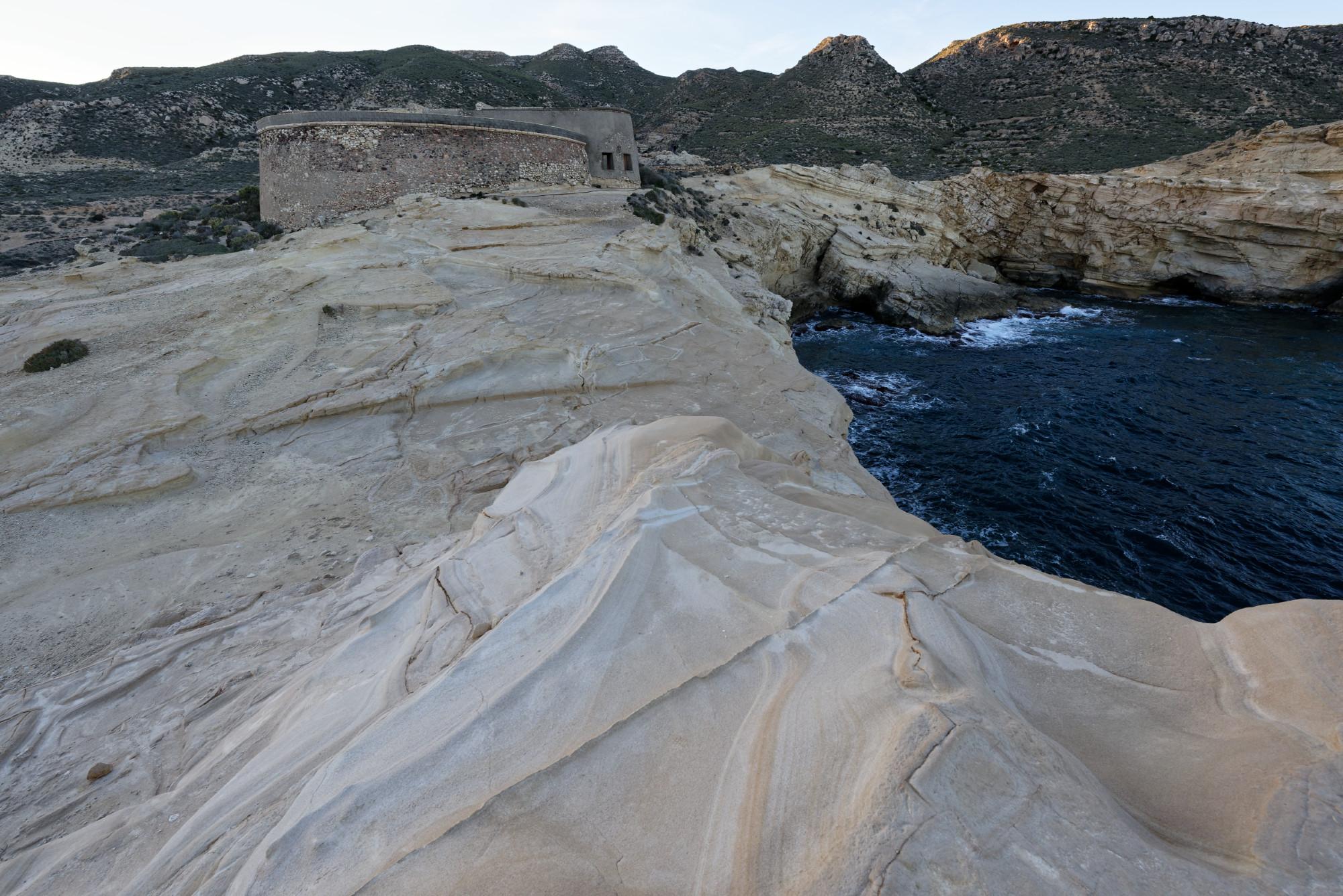 171216-Cala El Playazo (Cabo de Gata-Andalousie) (27)