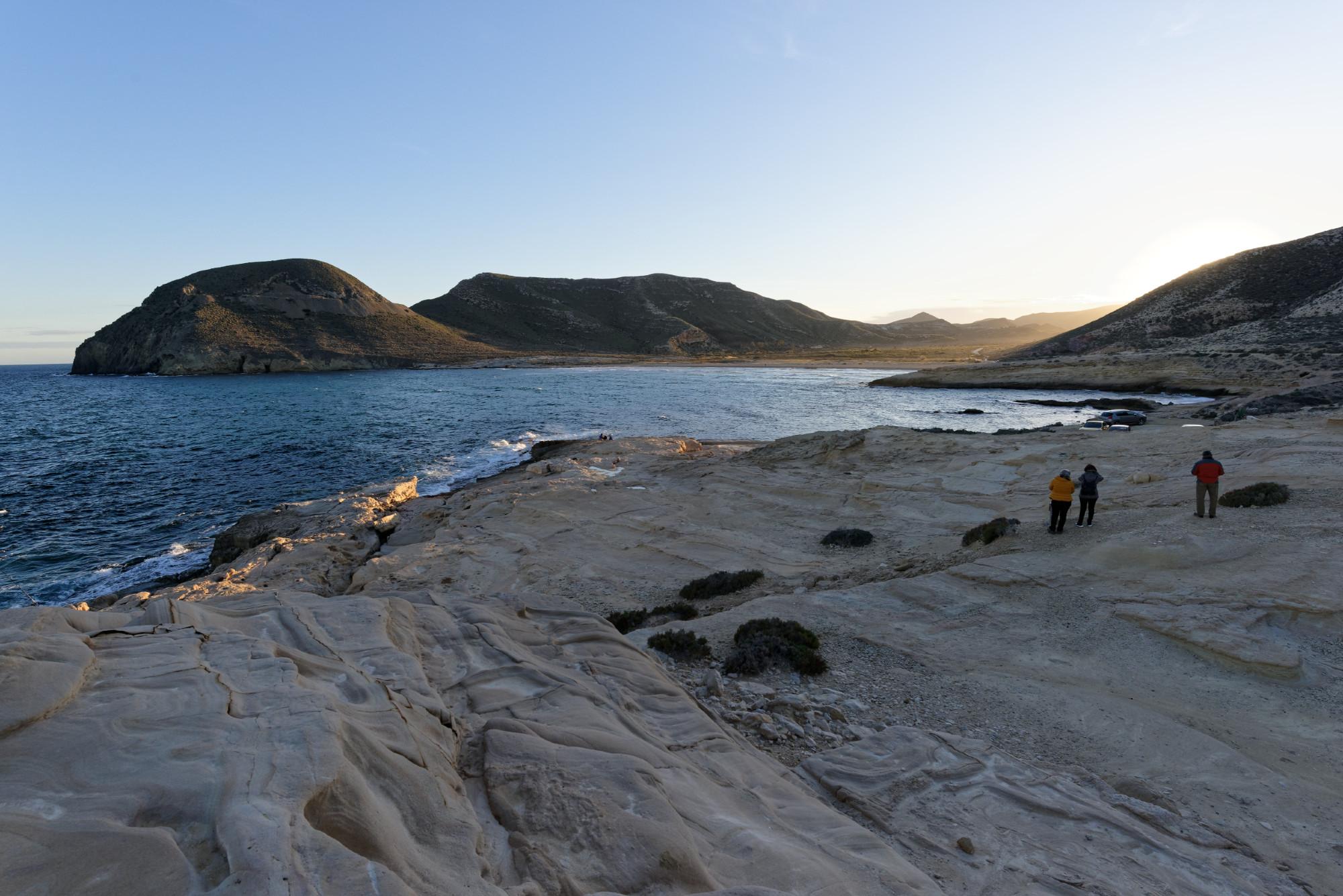 171216-Cala El Playazo (Cabo de Gata-Andalousie) (28)