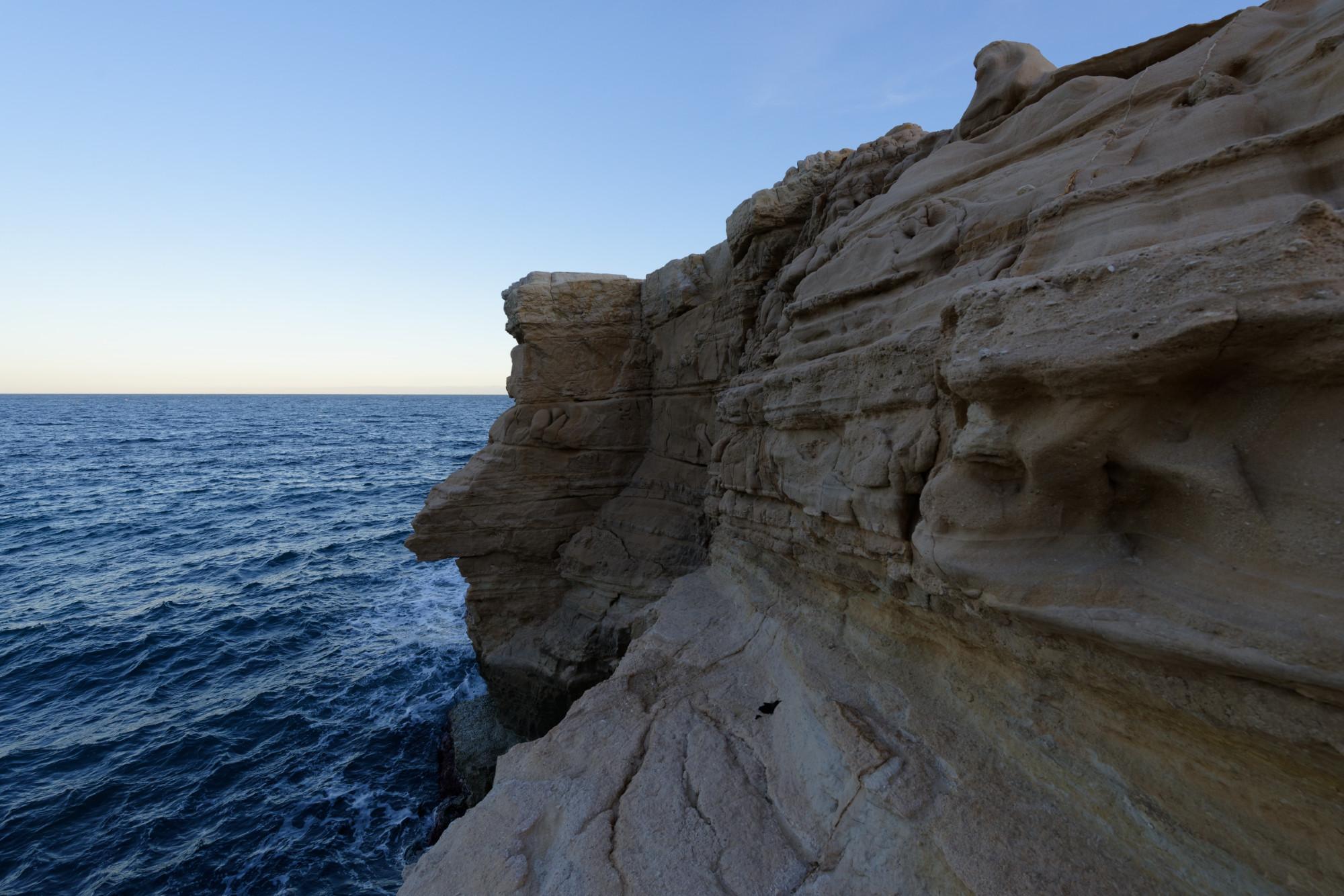 171216-Cala El Playazo (Cabo de Gata-Andalousie) (34)