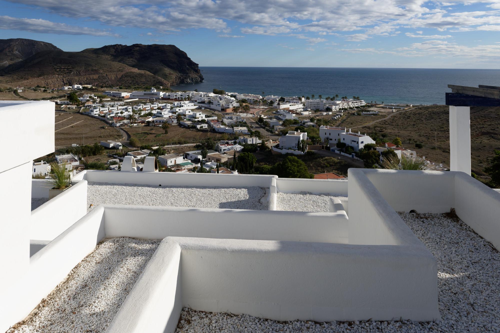 171216-Las Negras (Cabo de Gata-Andalousie) (30)