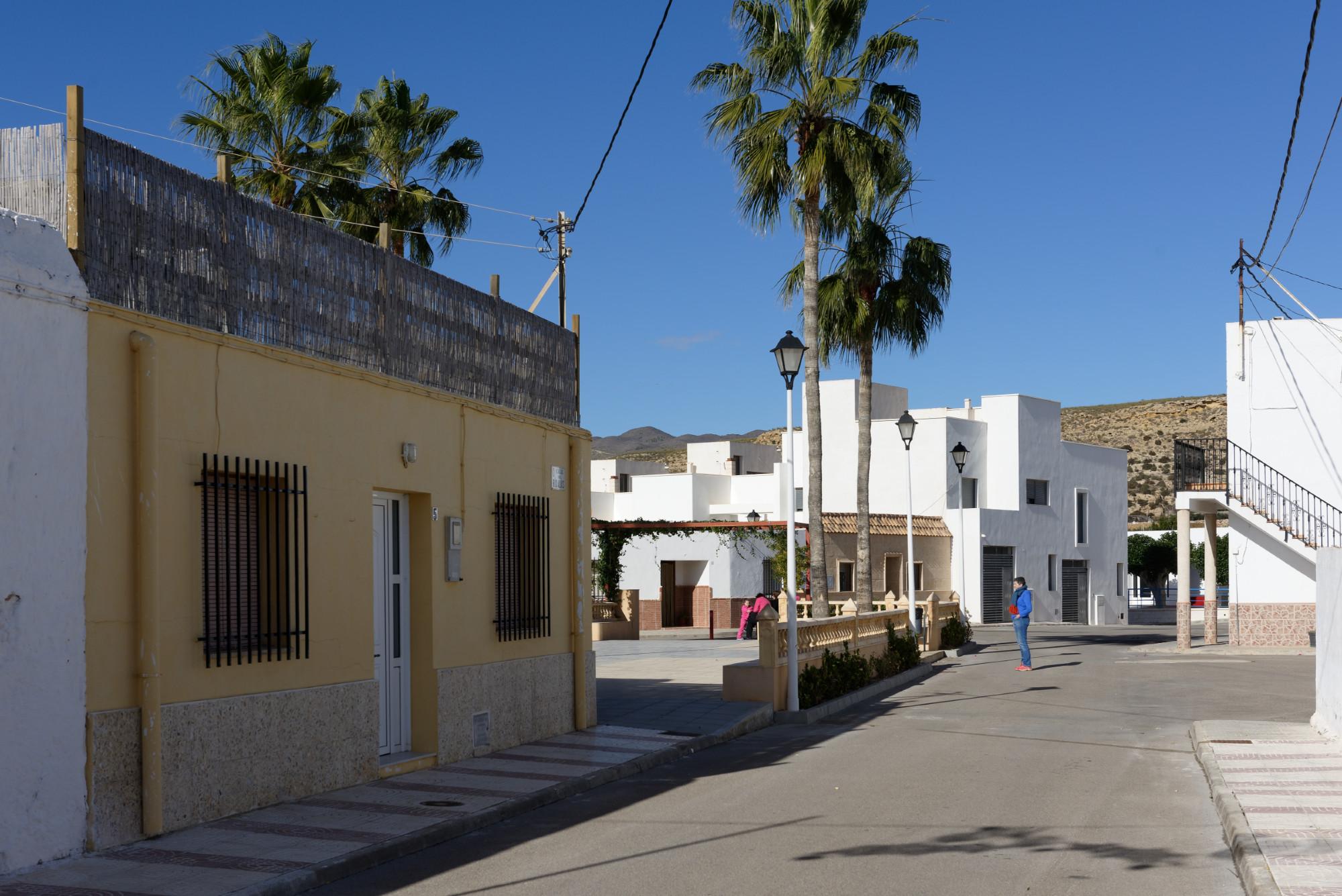 171216-Region Carboneras El Argamason (Cabo de Gata-Andalousie) (11)