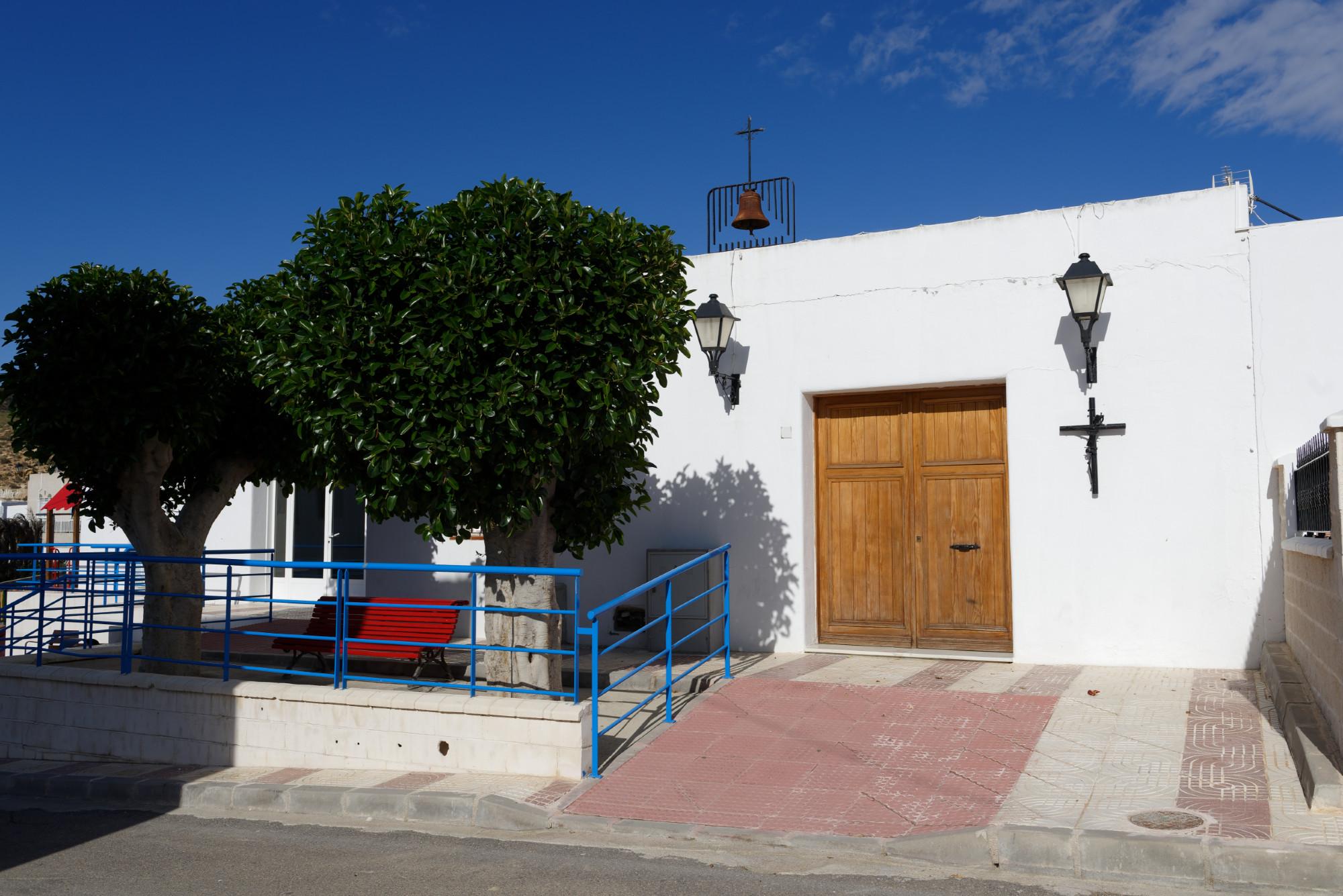171216-Region Carboneras El Argamason (Cabo de Gata-Andalousie) (13)