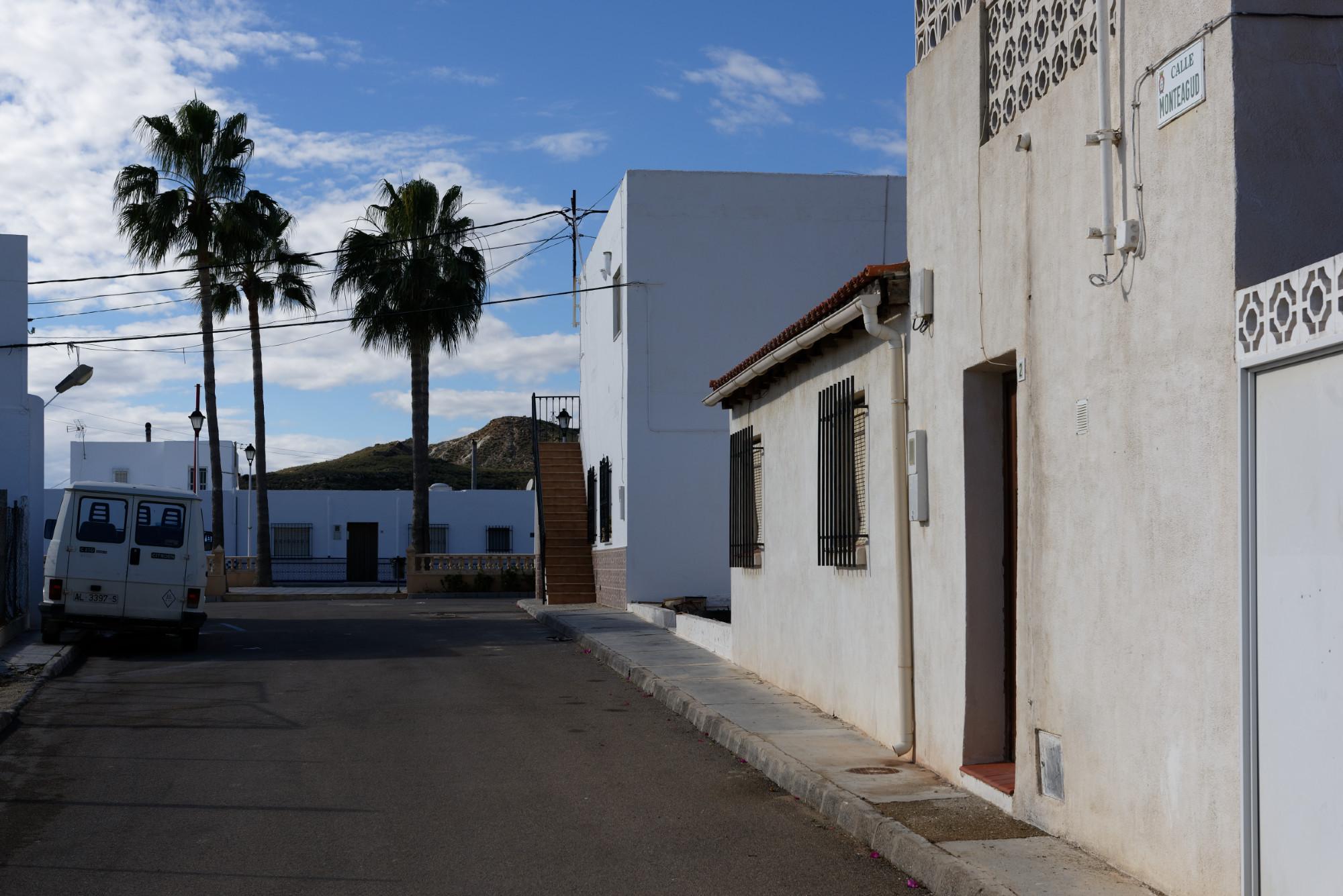 171216-Region Carboneras El Argamason (Cabo de Gata-Andalousie) (16)