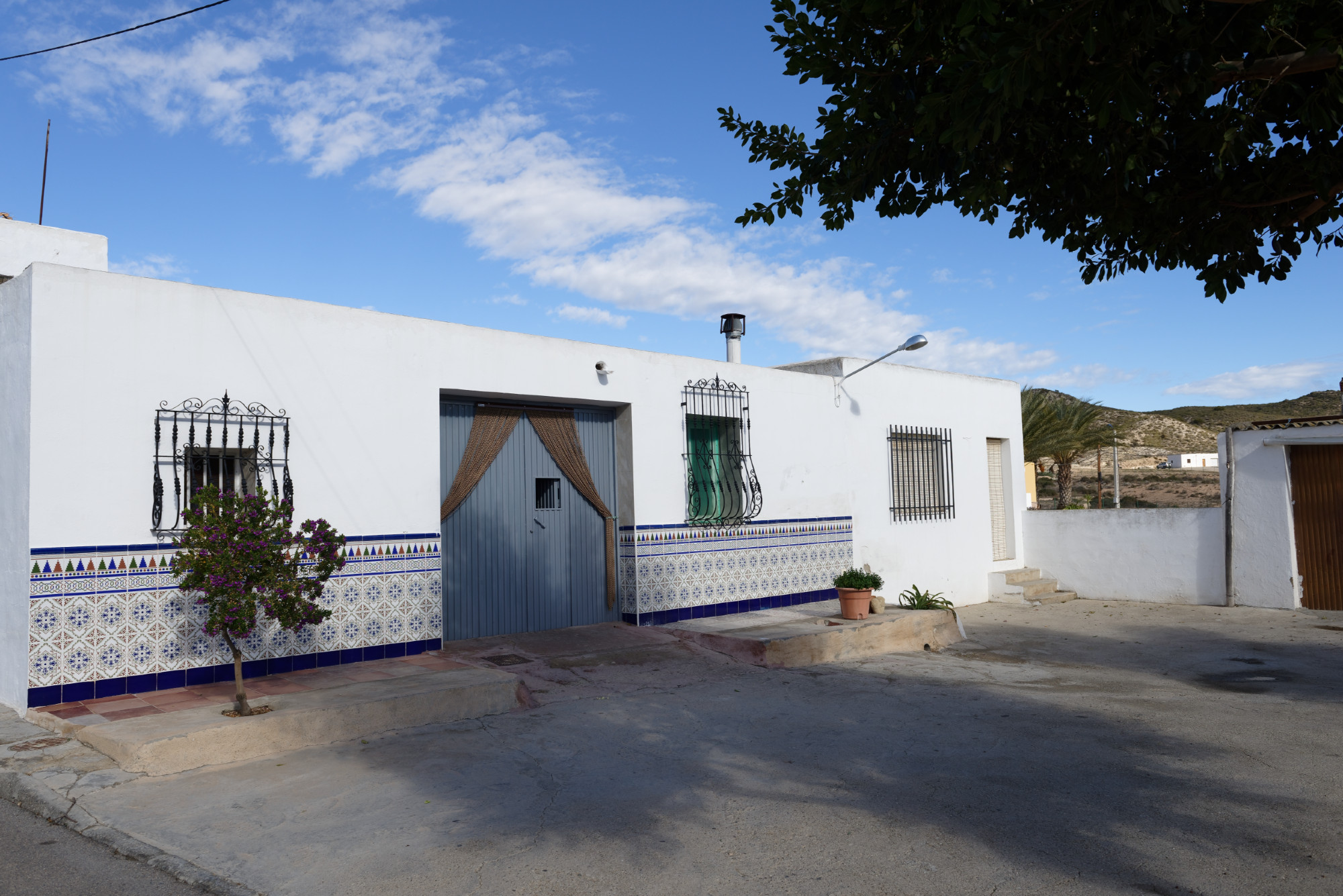 171216-Region Carboneras El Argamason (Cabo de Gata-Andalousie) (17)