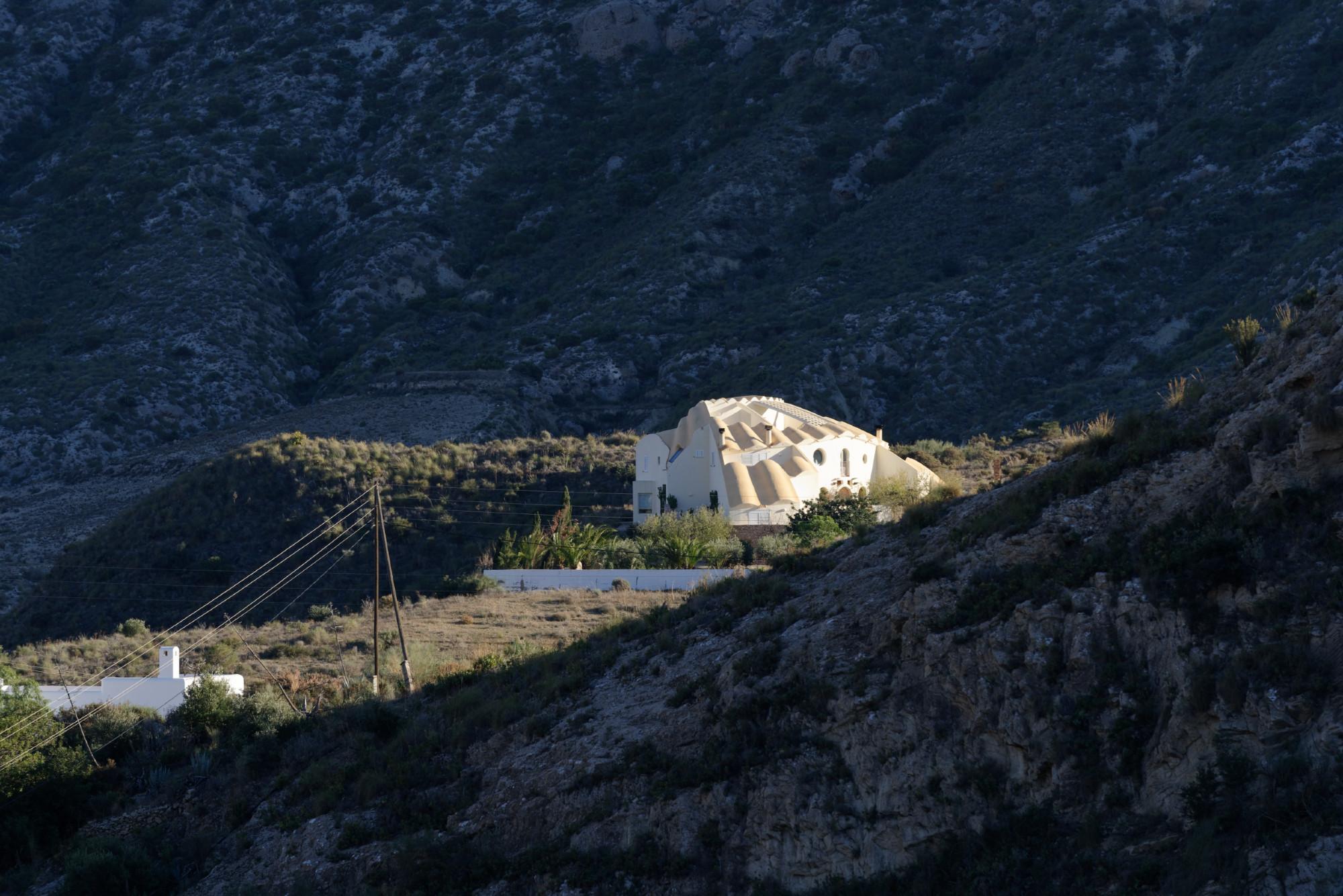 171216-Region Carboneras La Cueva del Parajo (Cabo de Gata-Andalousie) (12)