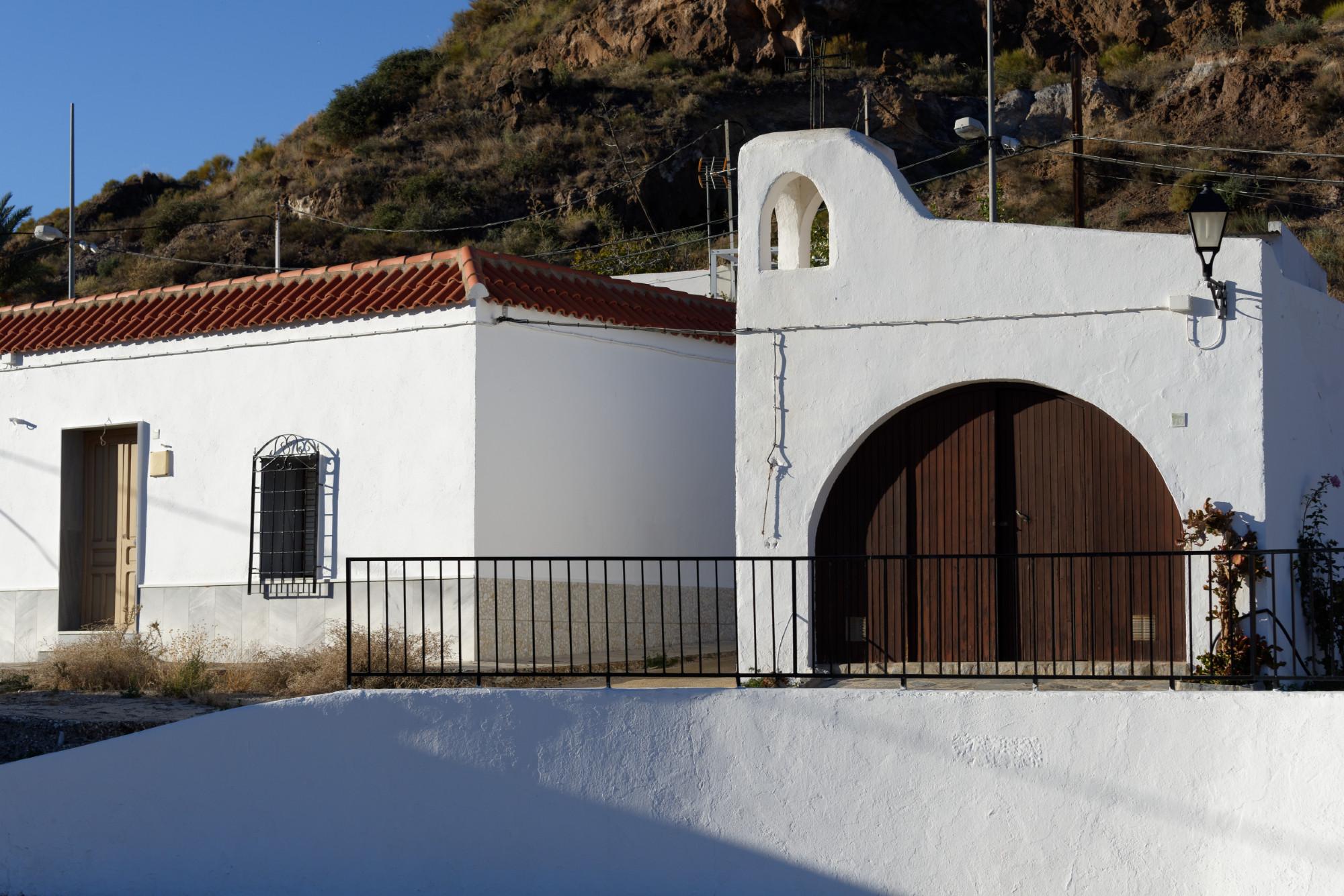 171216-Region Carboneras La Cueva del Parajo (Cabo de Gata-Andalousie) (14)