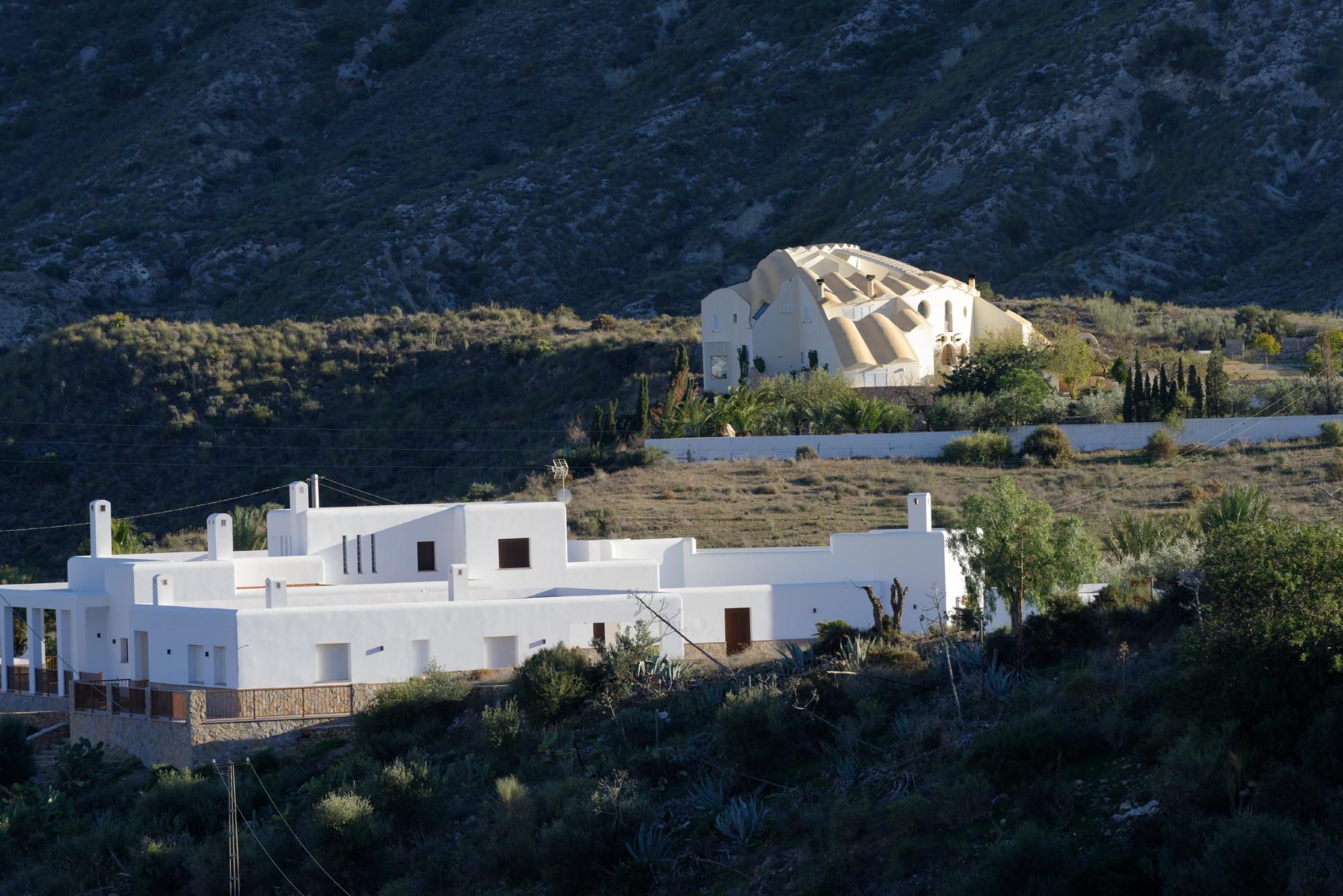 171216-Region Carboneras La Cueva del Parajo (Cabo de Gata-Andalousie) (16)