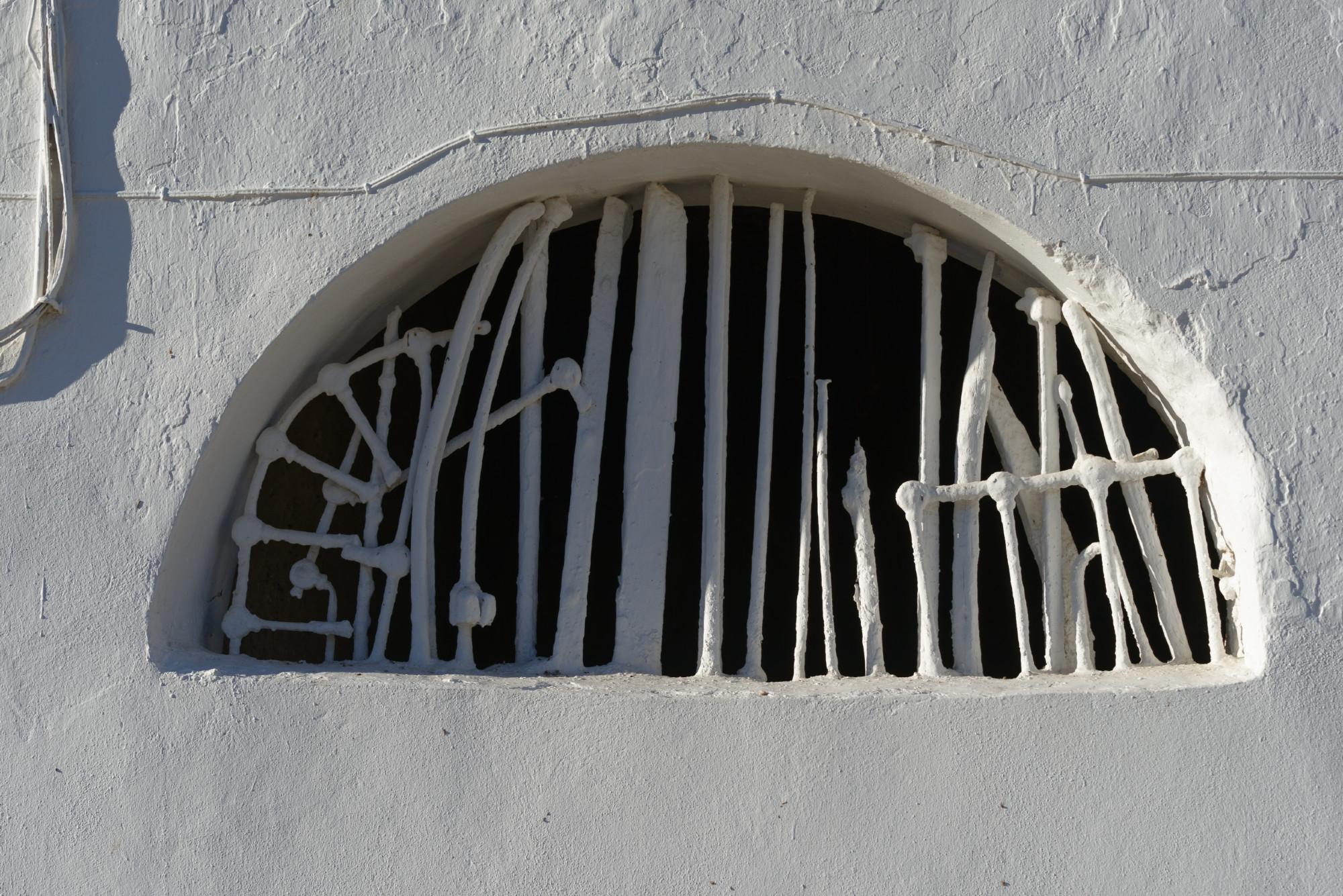 171216-Region Carboneras La Cueva del Parajo (Cabo de Gata-Andalousie) (17)
