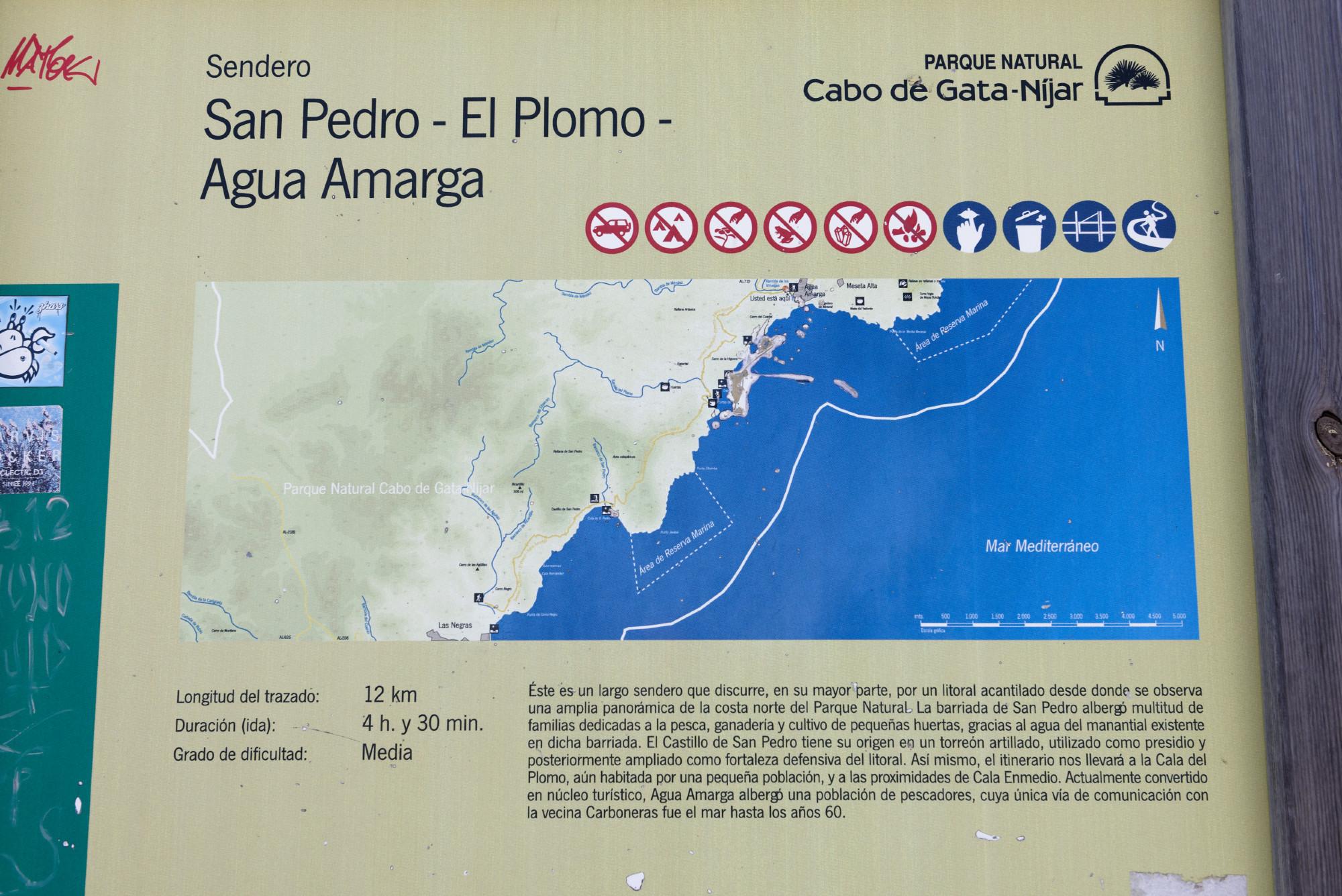 171217-Marche Agua Amarga vers Playa de Enmedio (Cabo de Gata-Andalousie) (19)