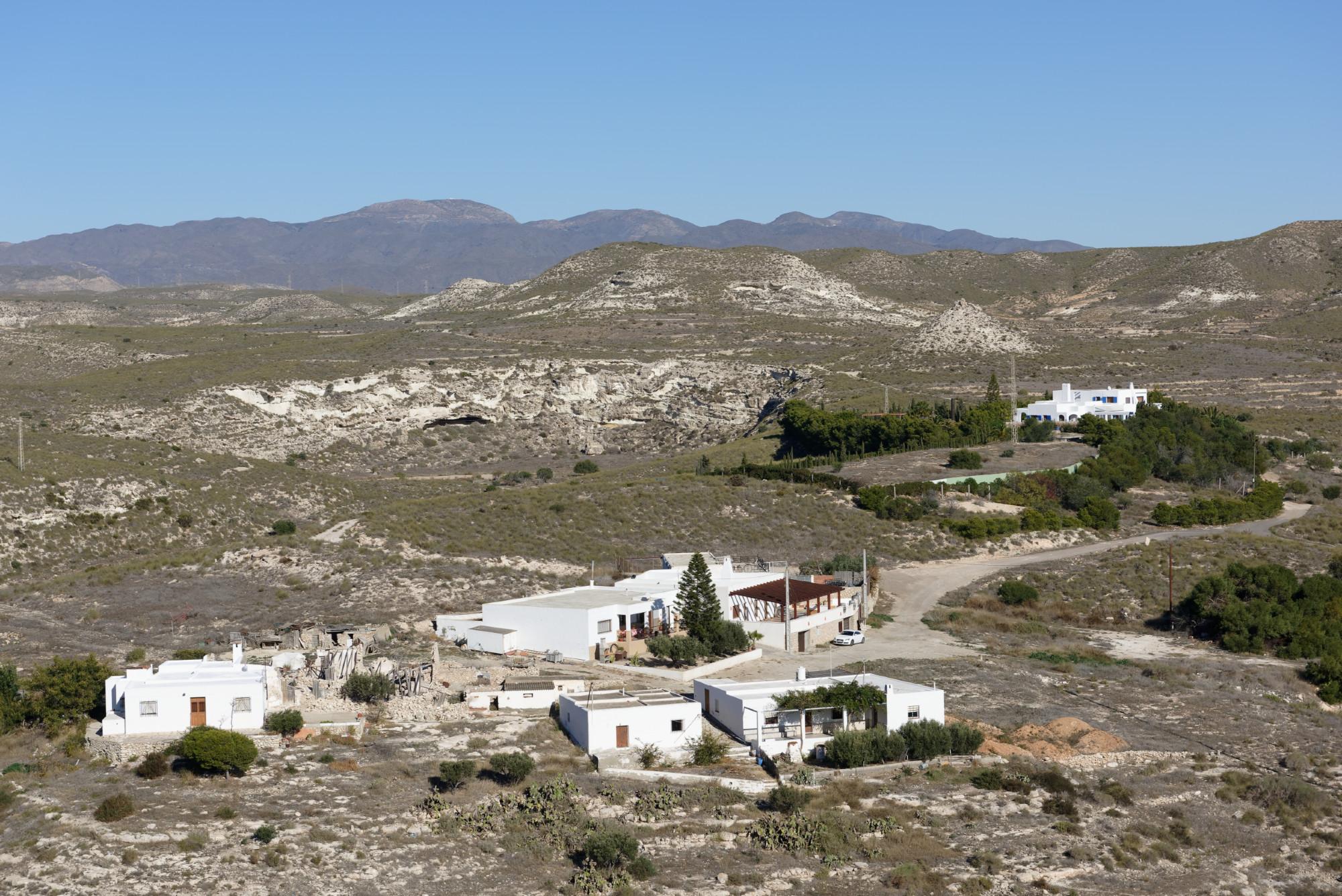 171217-Marche Agua Amarga vers Playa de Enmedio (Cabo de Gata-Andalousie) (20)