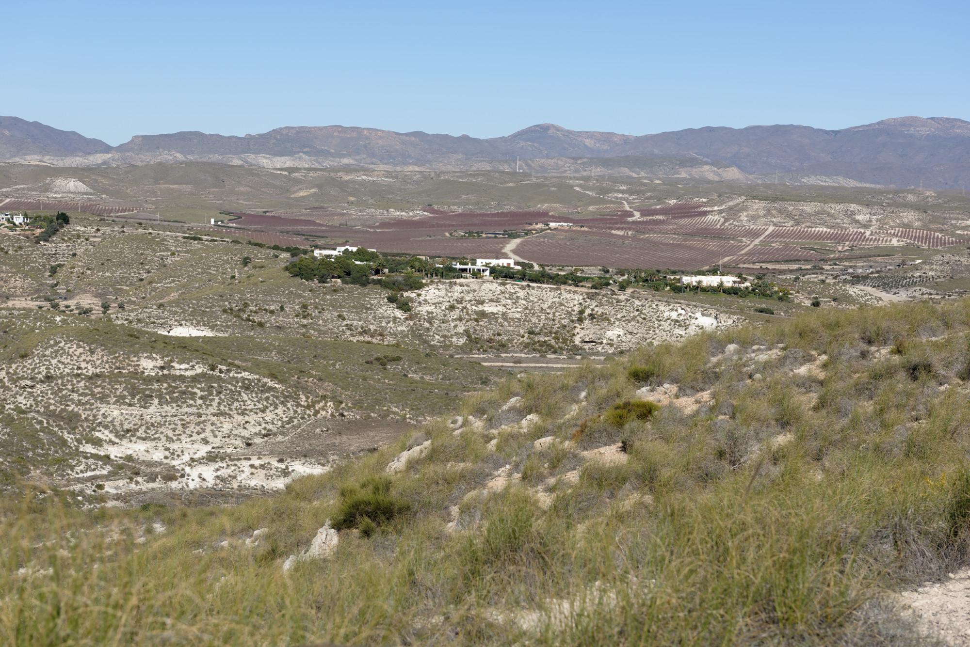 171217-Marche Agua Amarga vers Playa de Enmedio (Cabo de Gata-Andalousie) (29)
