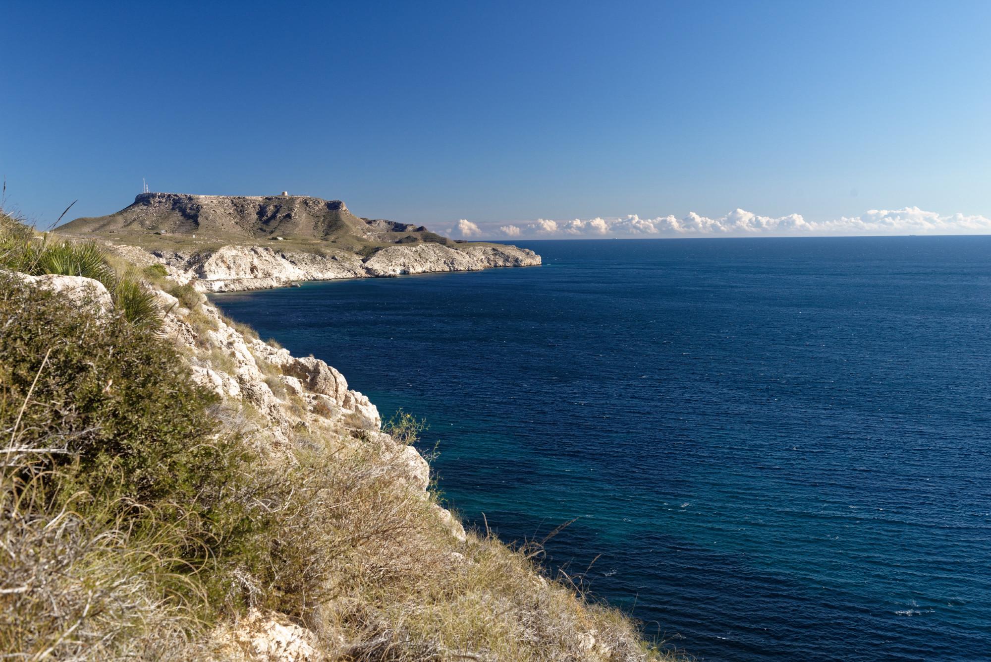171217-Marche Agua Amarga vers Playa de Enmedio (Cabo de Gata-Andalousie) (39)