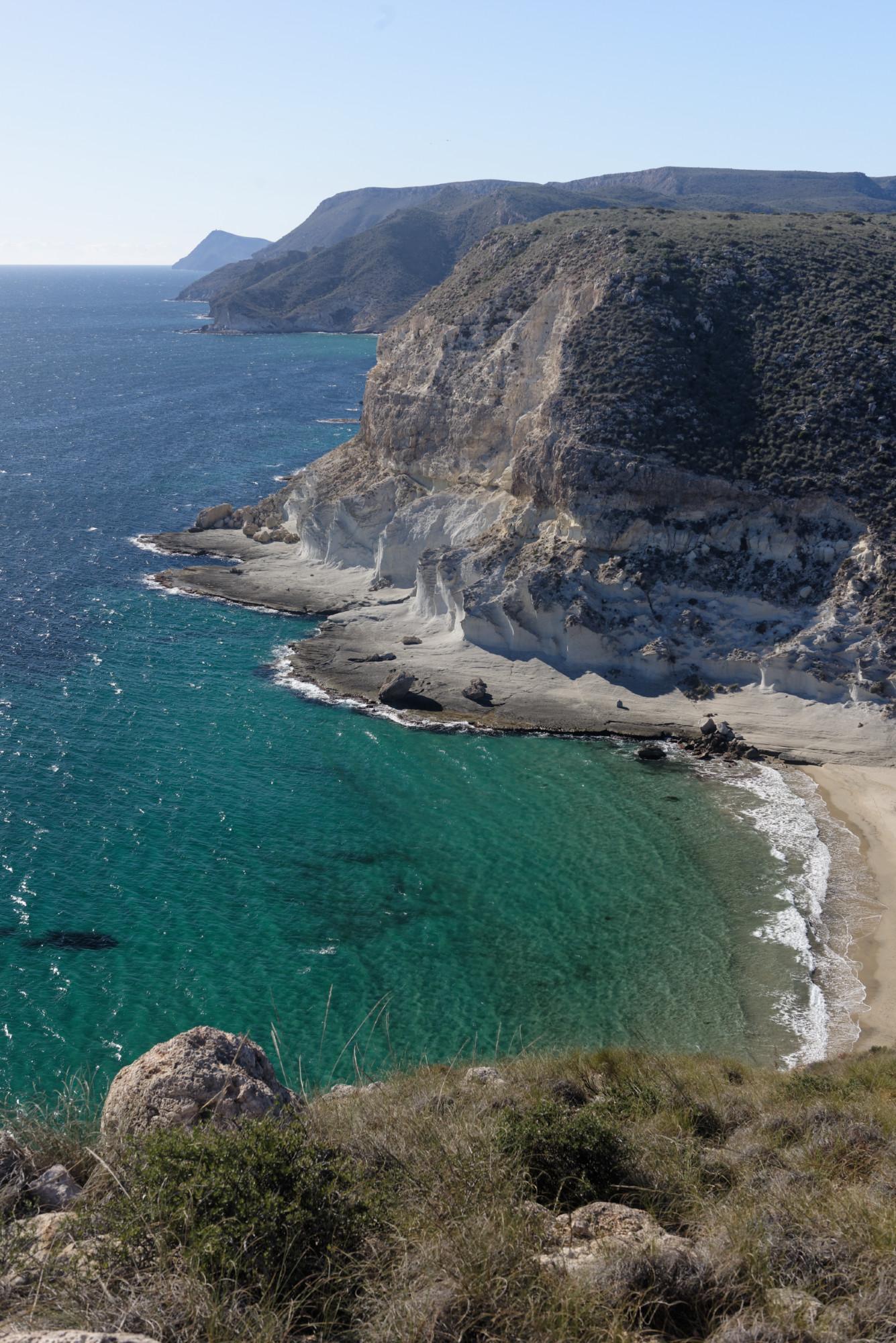 171217-Marche Agua Amarga vers Playa de Enmedio (Cabo de Gata-Andalousie) (40)