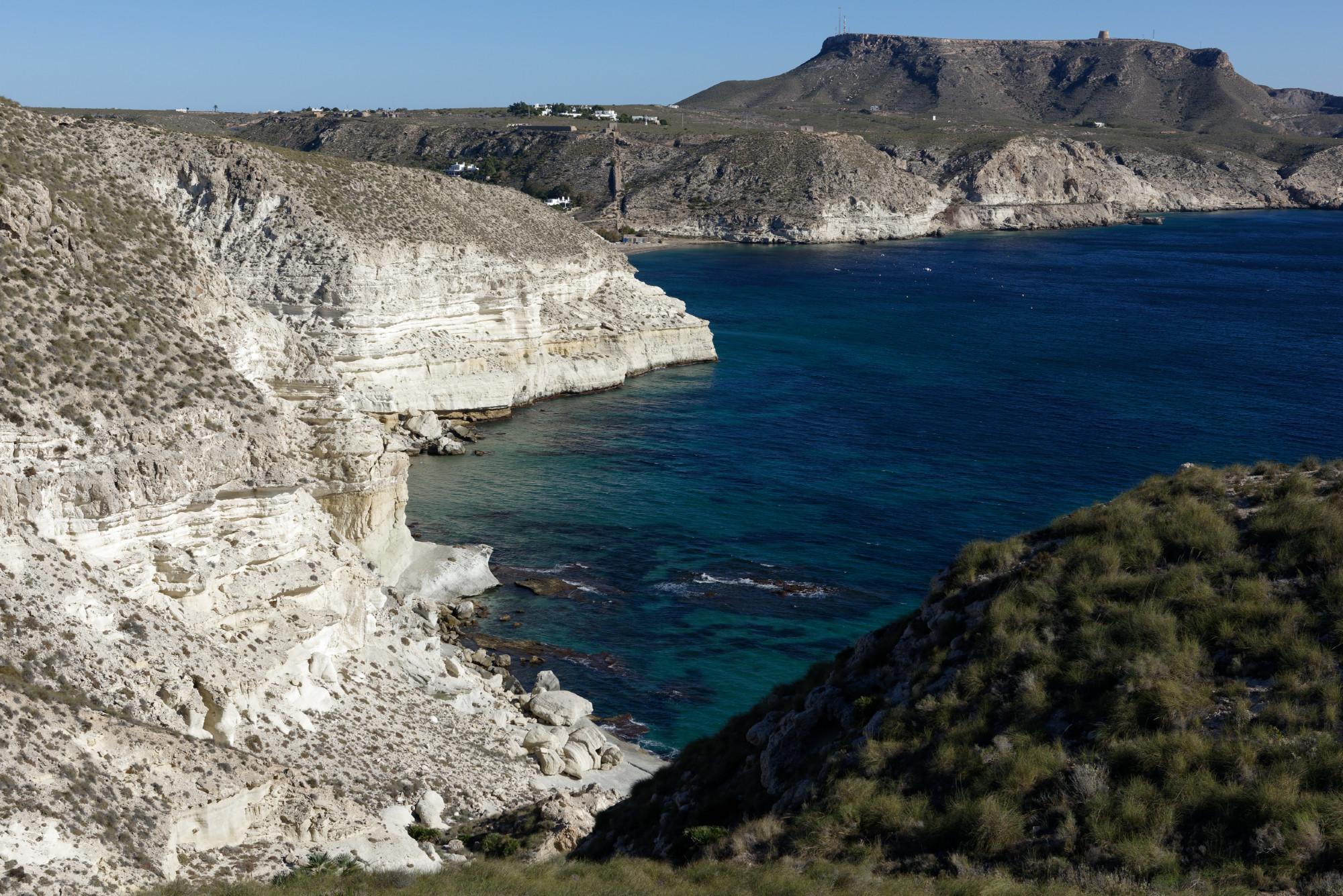 171217-Marche Agua Amarga vers Playa de Enmedio (Cabo de Gata-Andalousie) (41)