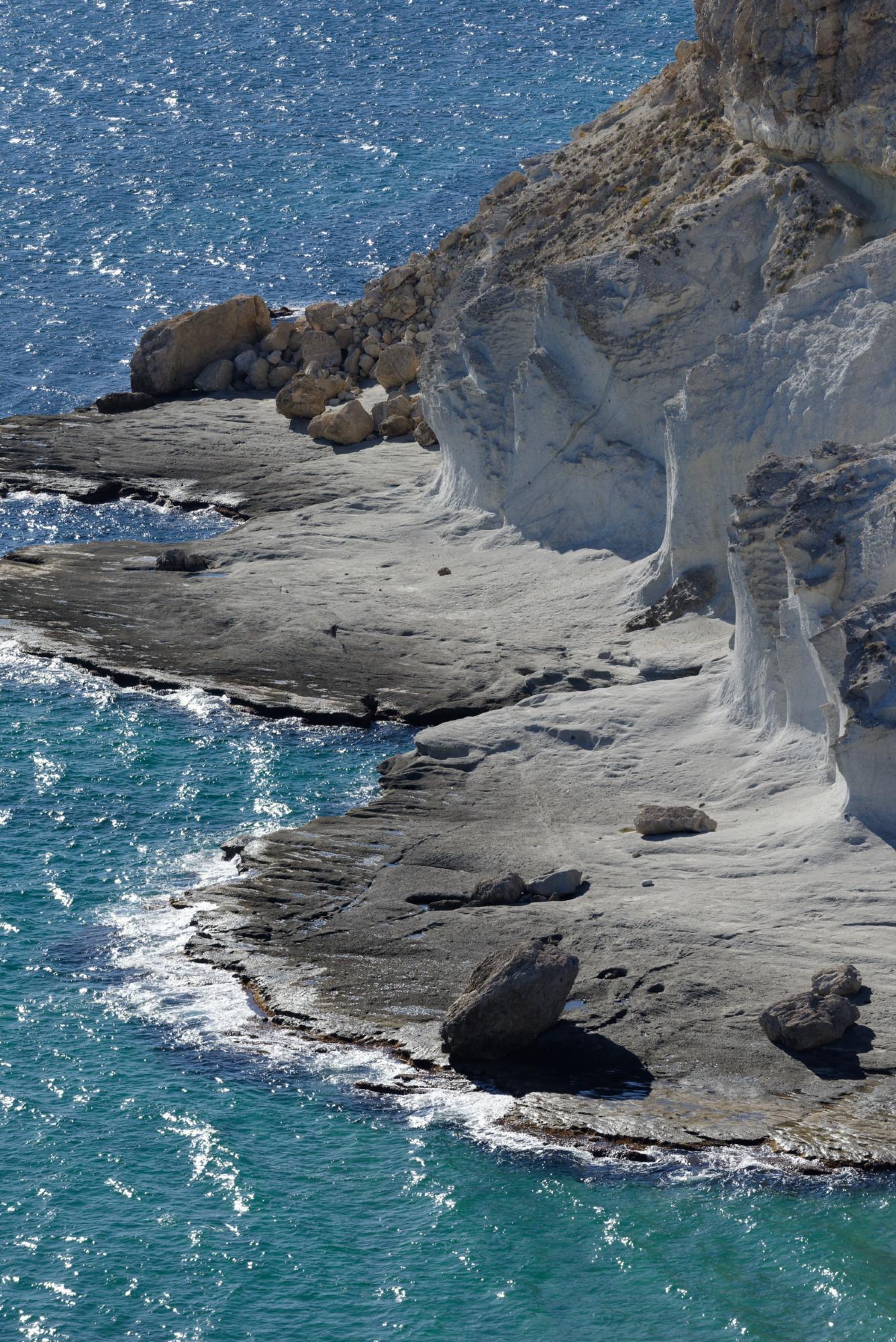 171217-Marche Agua Amarga vers Playa de Enmedio (Cabo de Gata-Andalousie) (44)