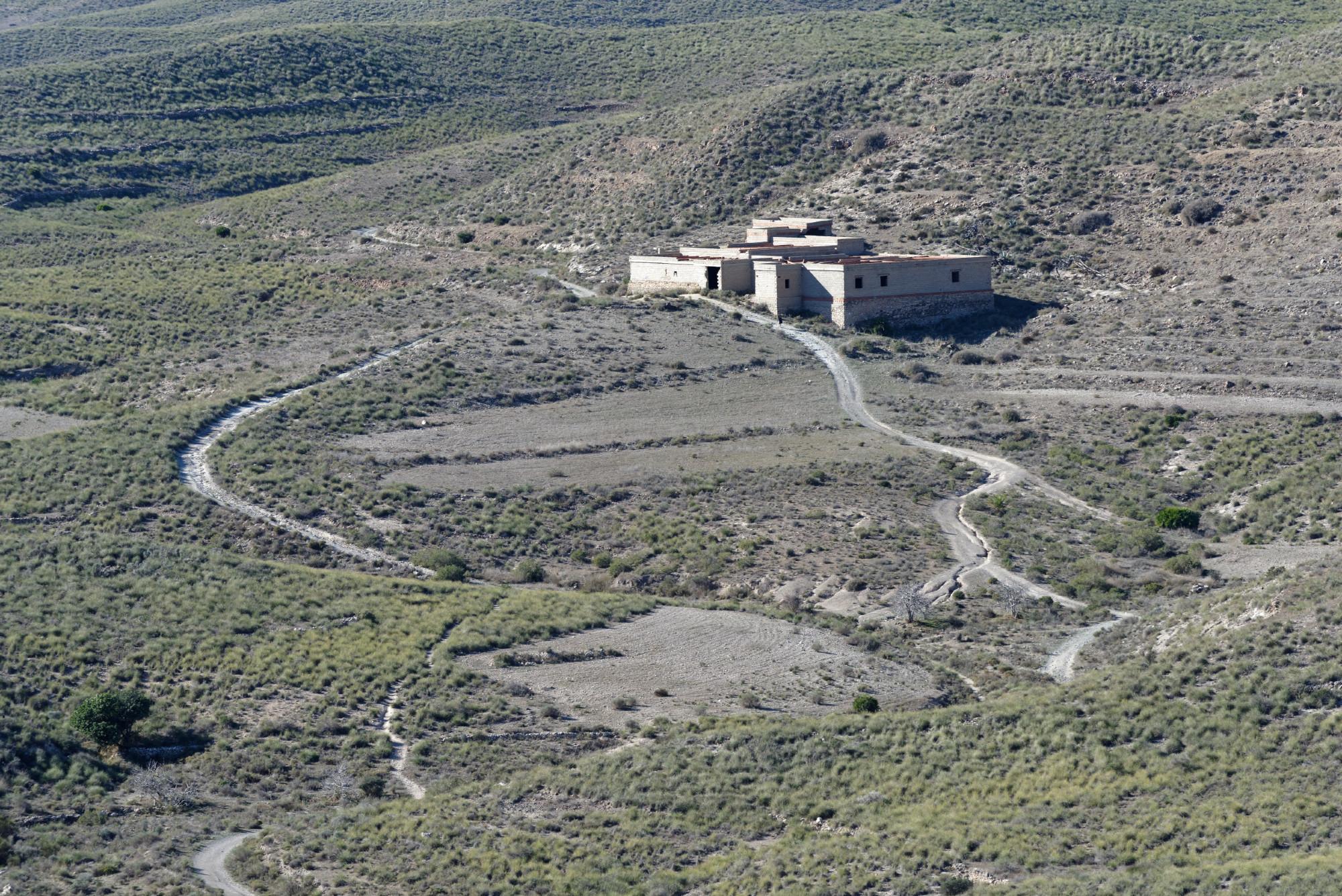 171217-Marche Agua Amarga vers Playa de Enmedio (Cabo de Gata-Andalousie) (45)