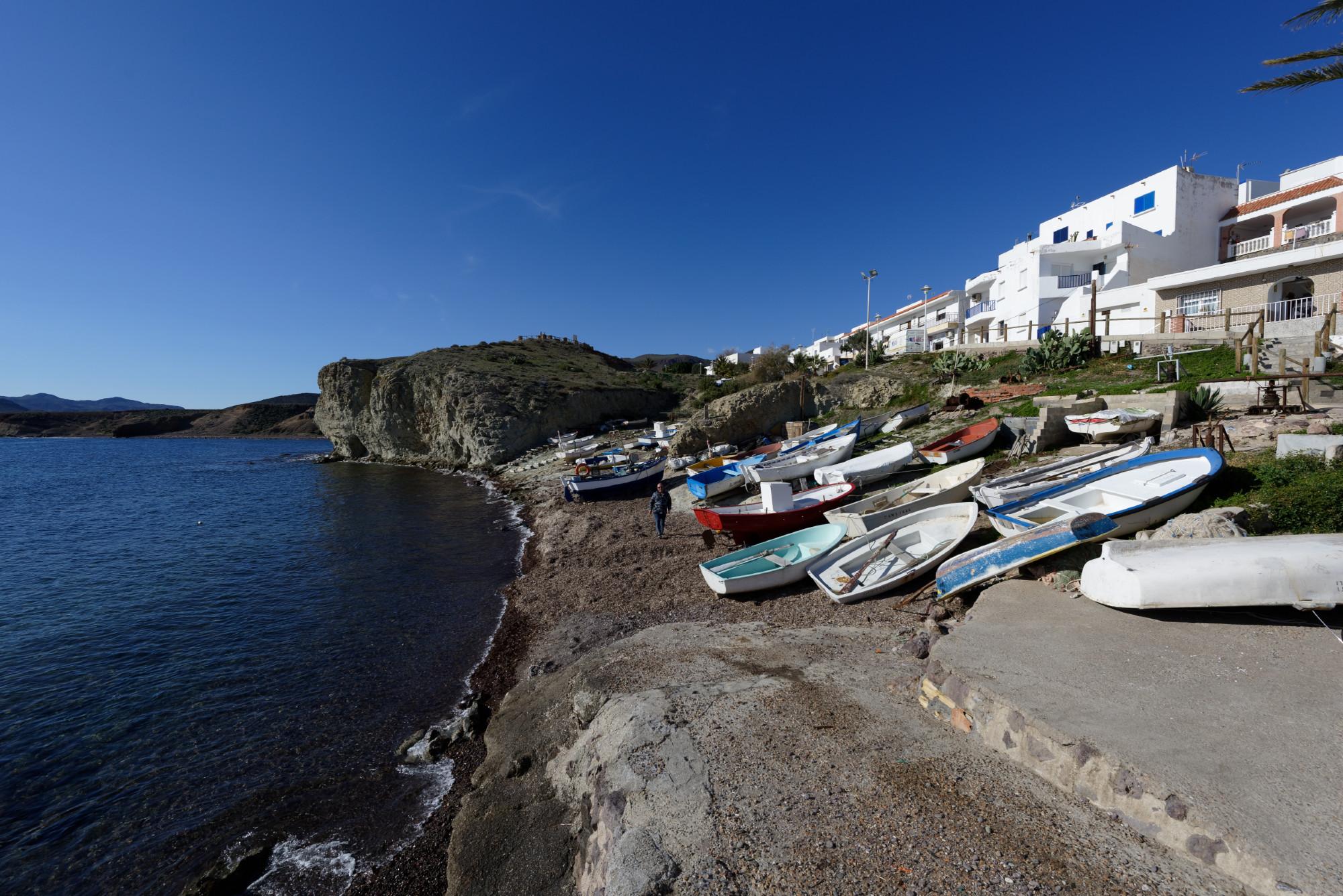 171218-La Isleta del Moro (Cabo de Gata-Andalousie) (17)