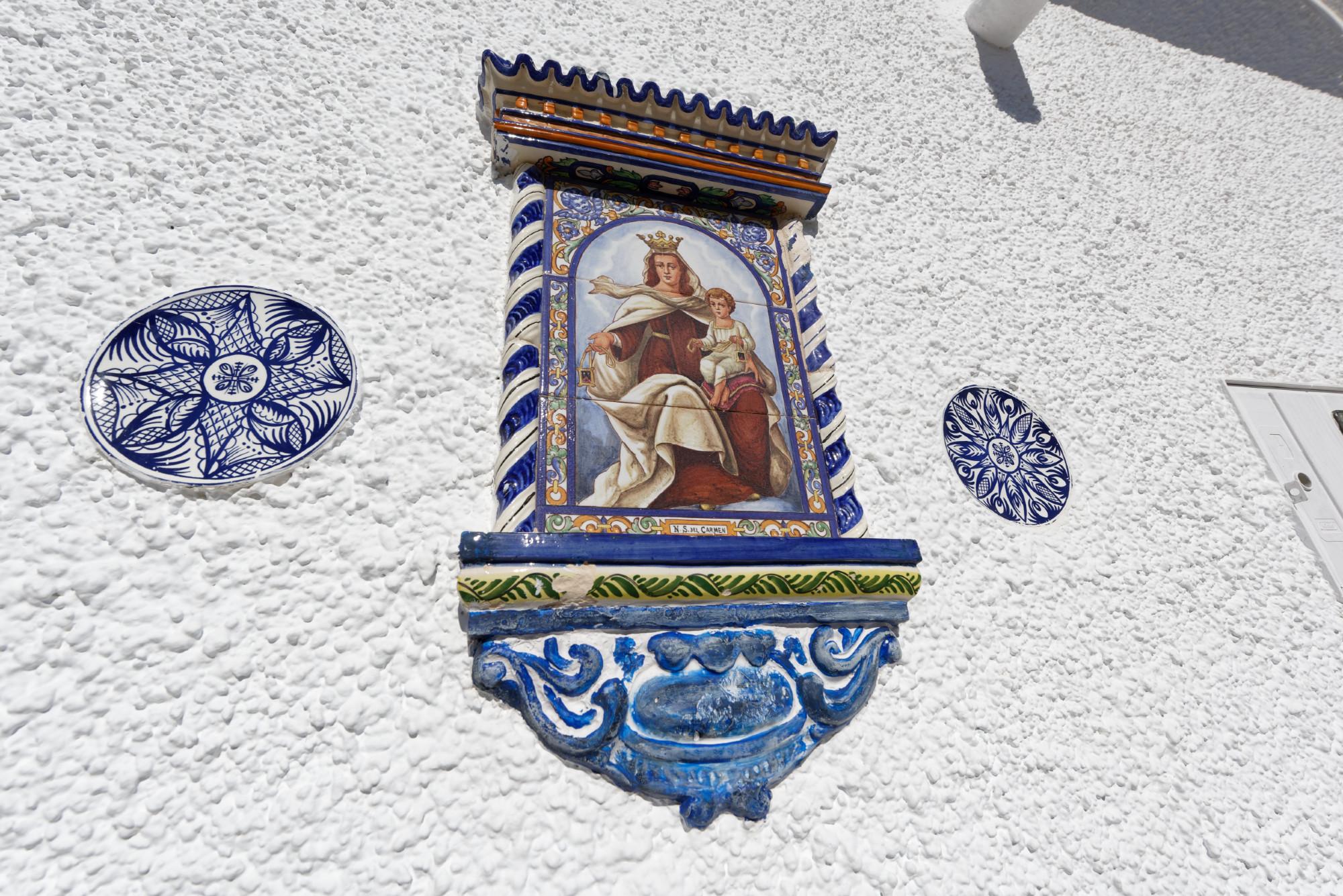 171218-La Isleta del Moro (Cabo de Gata-Andalousie) (18)