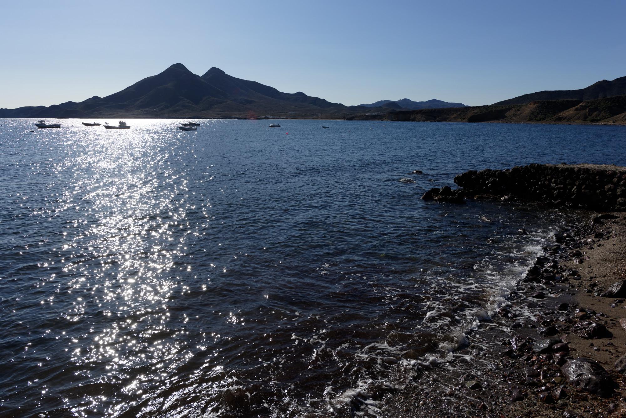 171218-La Isleta del Moro (Cabo de Gata-Andalousie) (22)
