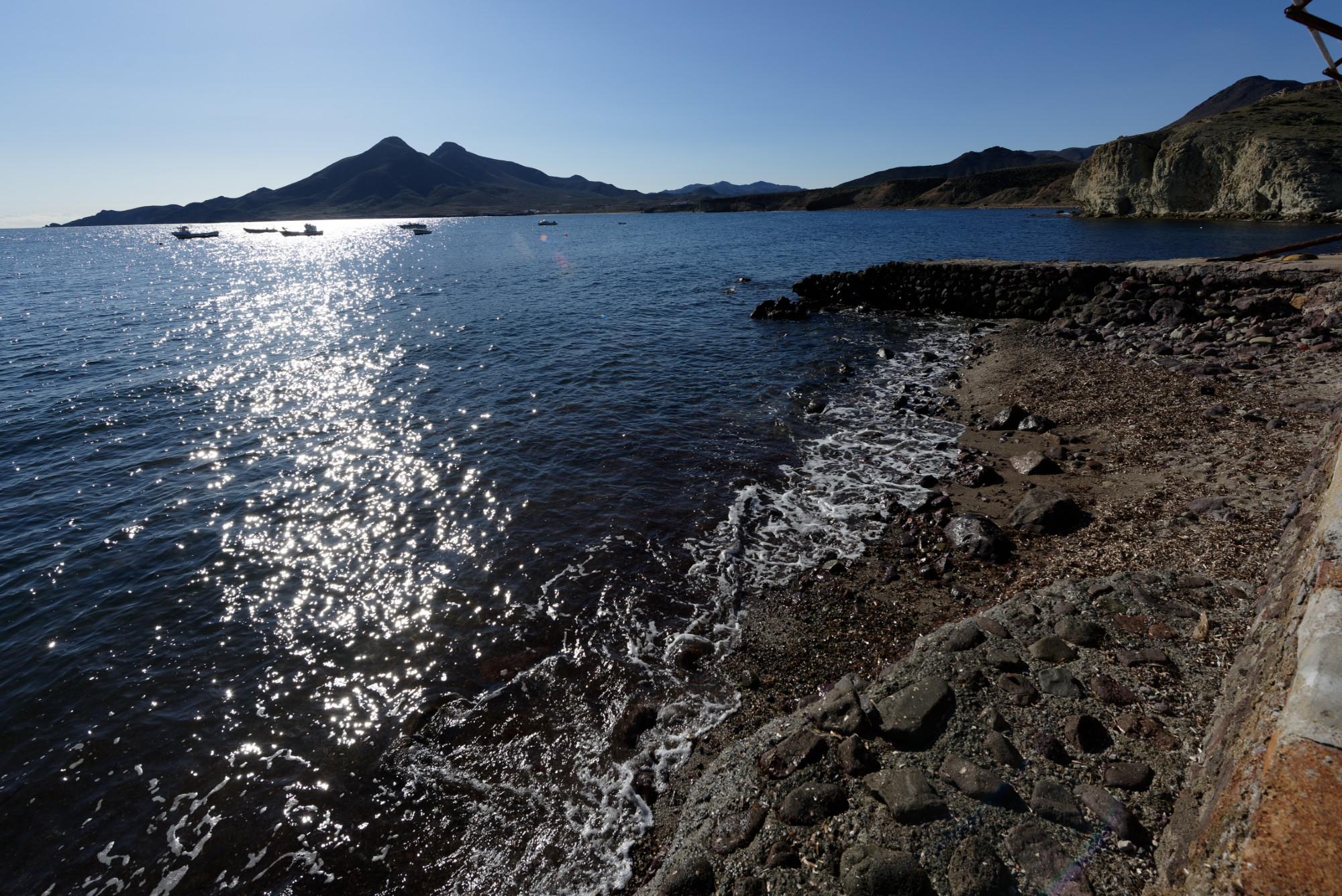171218-La Isleta del Moro (Cabo de Gata-Andalousie) (23)