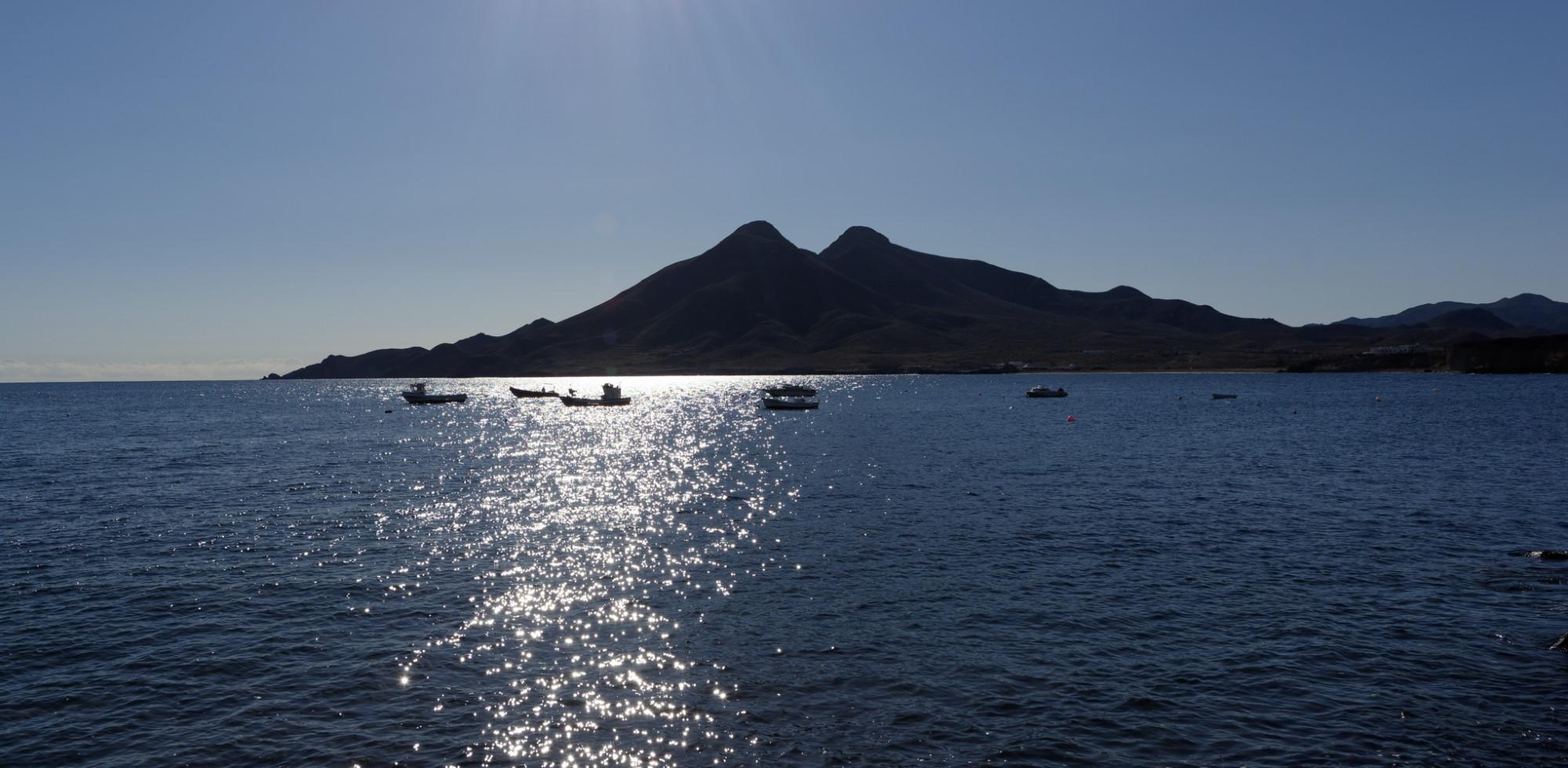 171218-La Isleta del Moro (Cabo de Gata-Andalousie) (24)