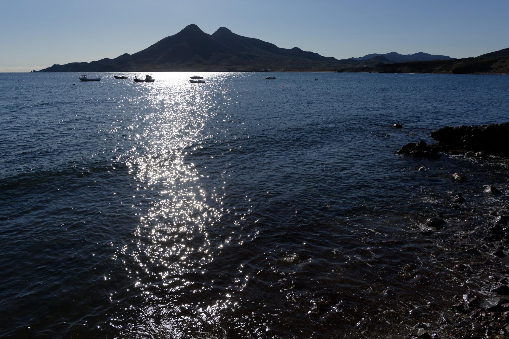 171218-La Isleta del Moro (Cabo de Gata-Andalousie) (26)