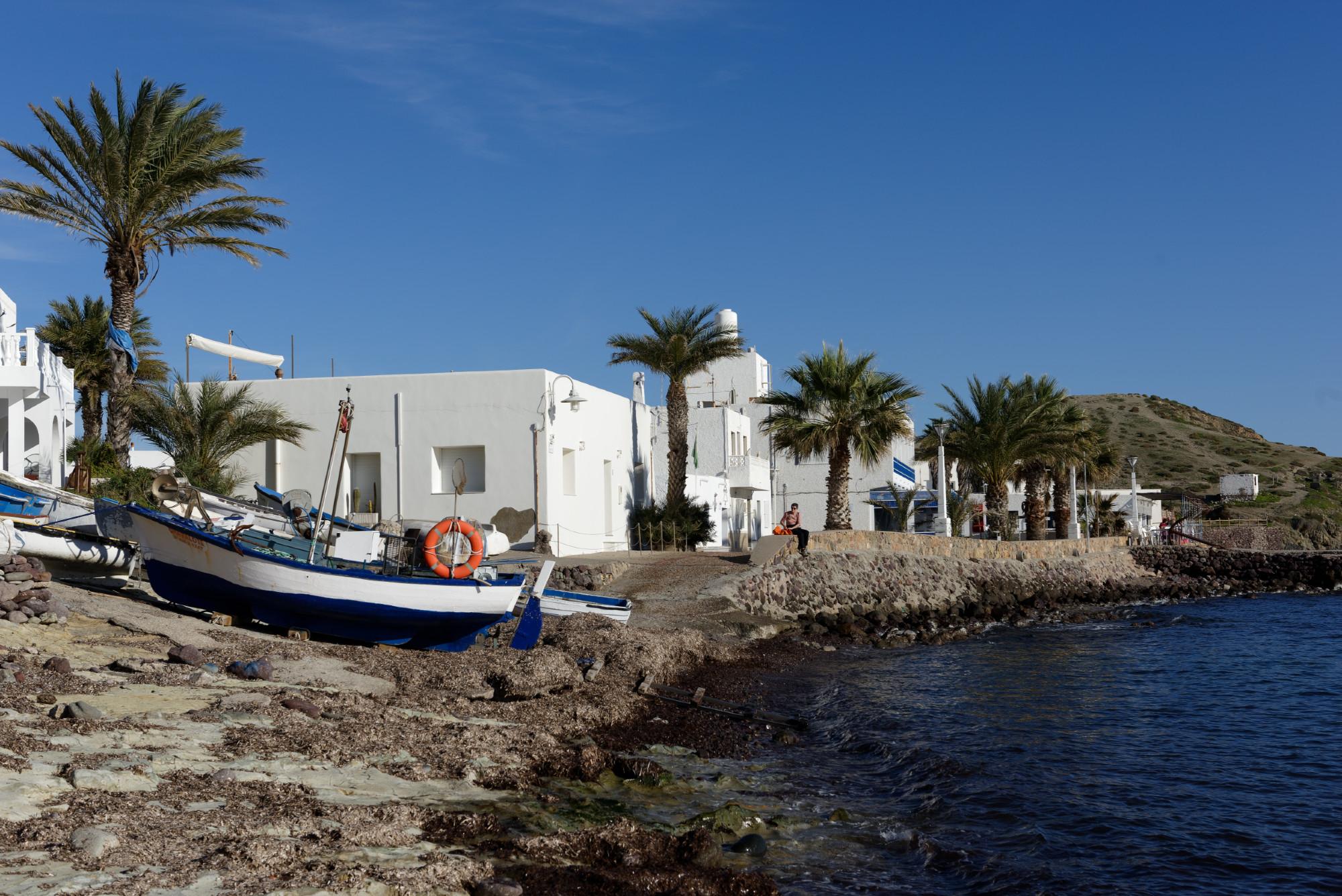 171218-La Isleta del Moro (Cabo de Gata-Andalousie) (37)