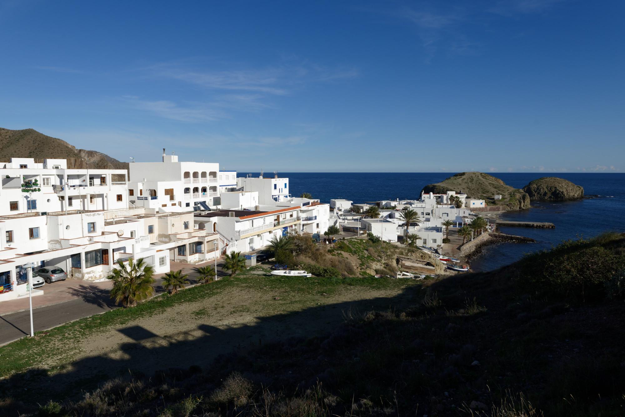 171218-La Isleta del Moro (Cabo de Gata-Andalousie) (40)