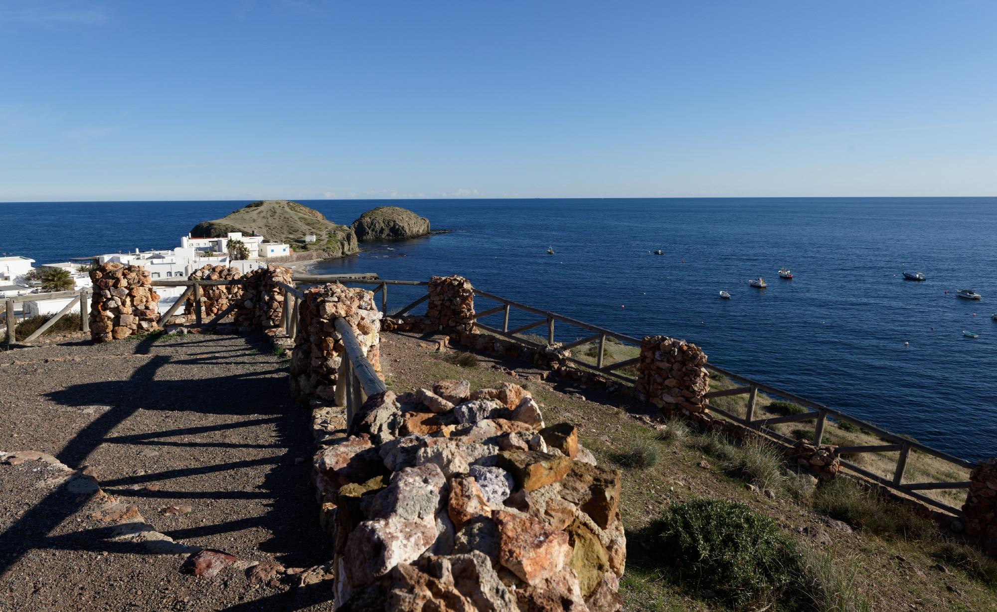 171218-La Isleta del Moro (Cabo de Gata-Andalousie) (41)