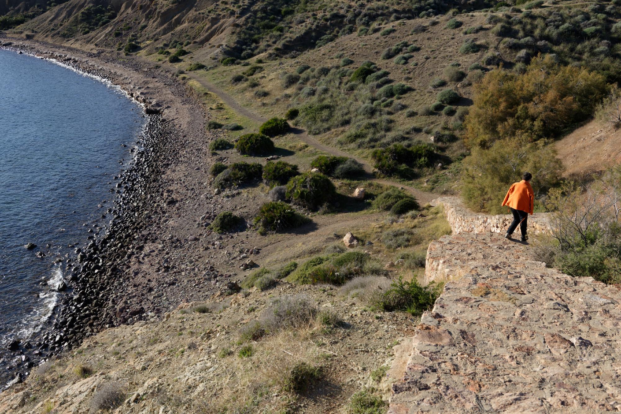 171218-La Isleta del Moro (Cabo de Gata-Andalousie) (45)
