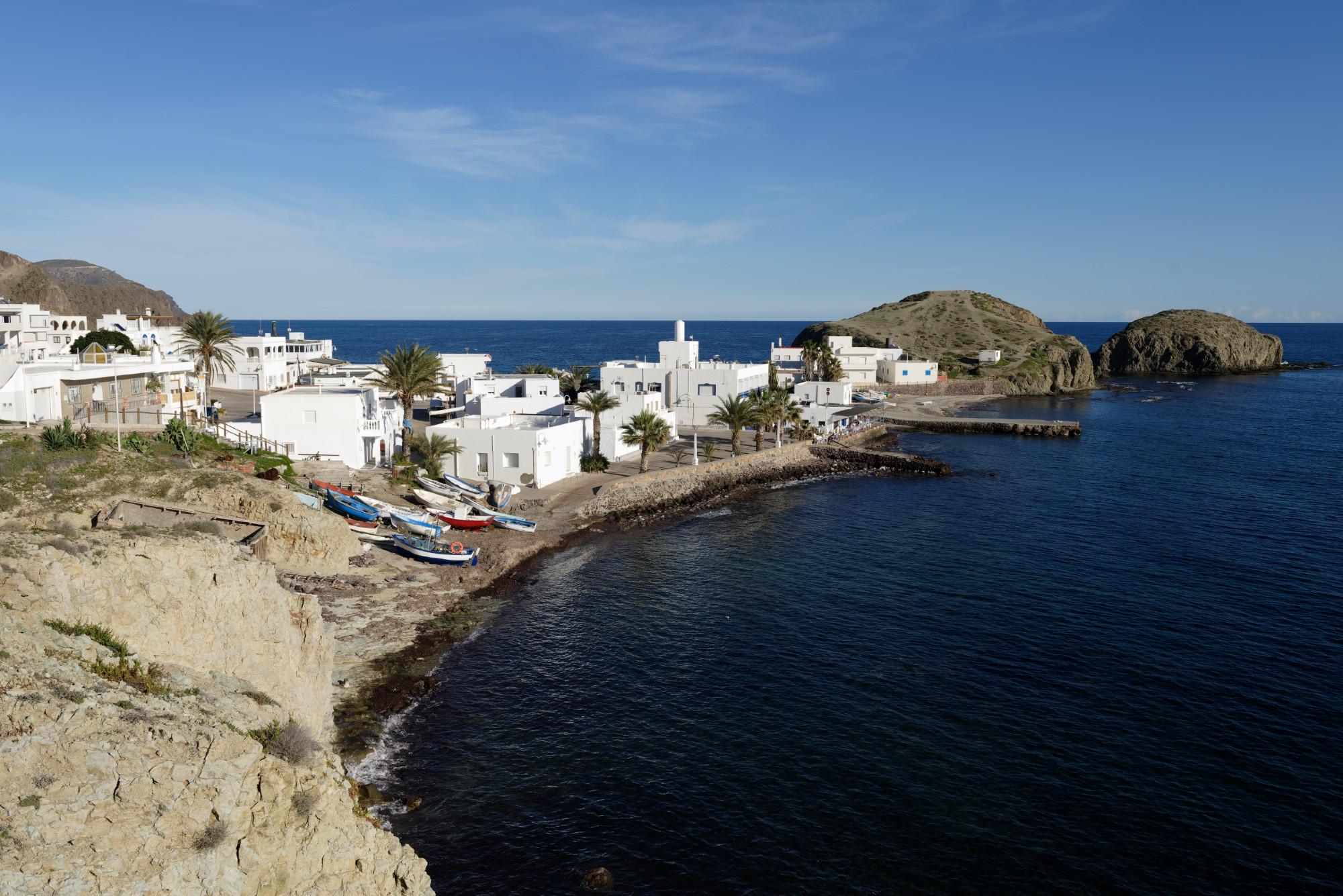 171218-La Isleta del Moro (Cabo de Gata-Andalousie) (46)