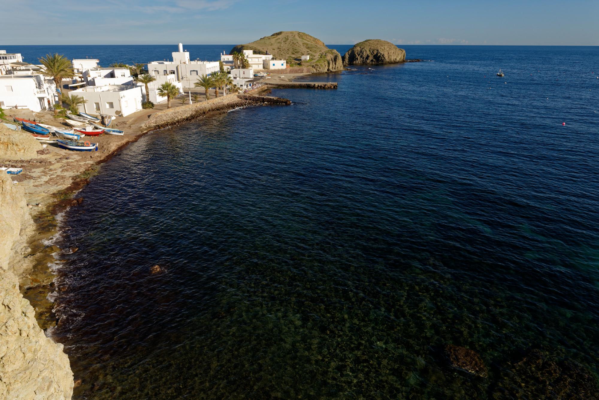 171218-La Isleta del Moro (Cabo de Gata-Andalousie) (50)