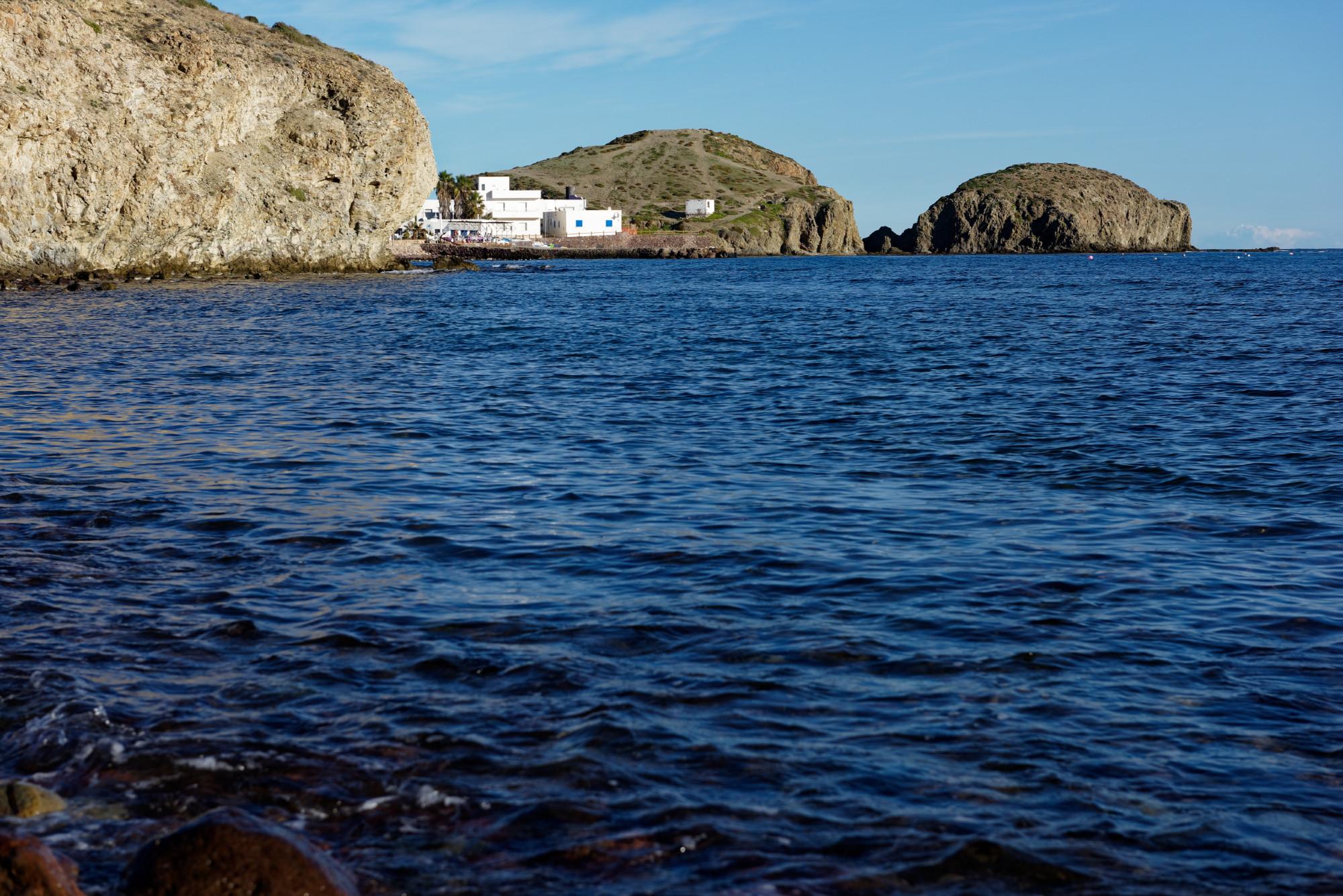 171218-La Isleta del Moro (Cabo de Gata-Andalousie) (51)