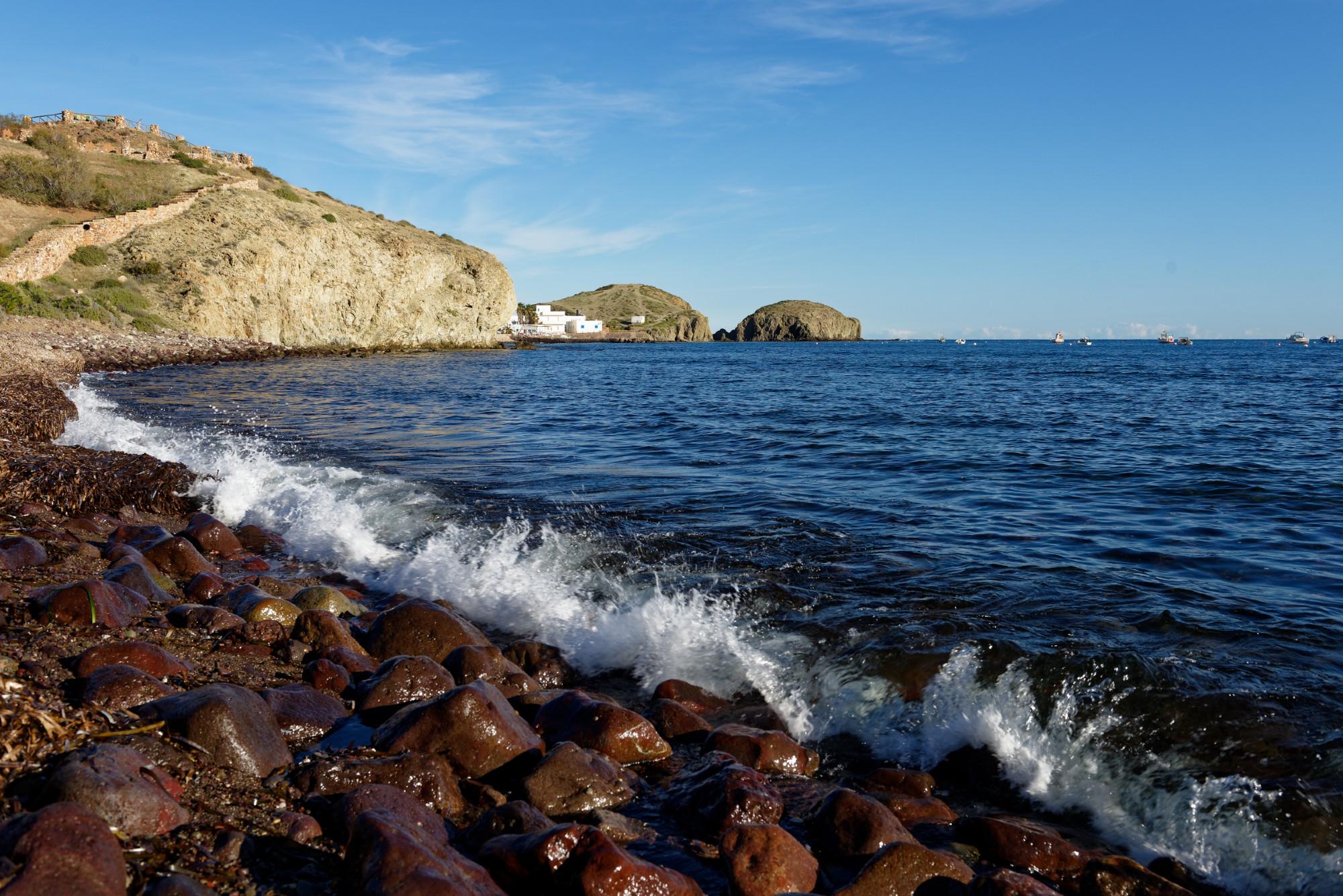 171218-La Isleta del Moro (Cabo de Gata-Andalousie) (52)