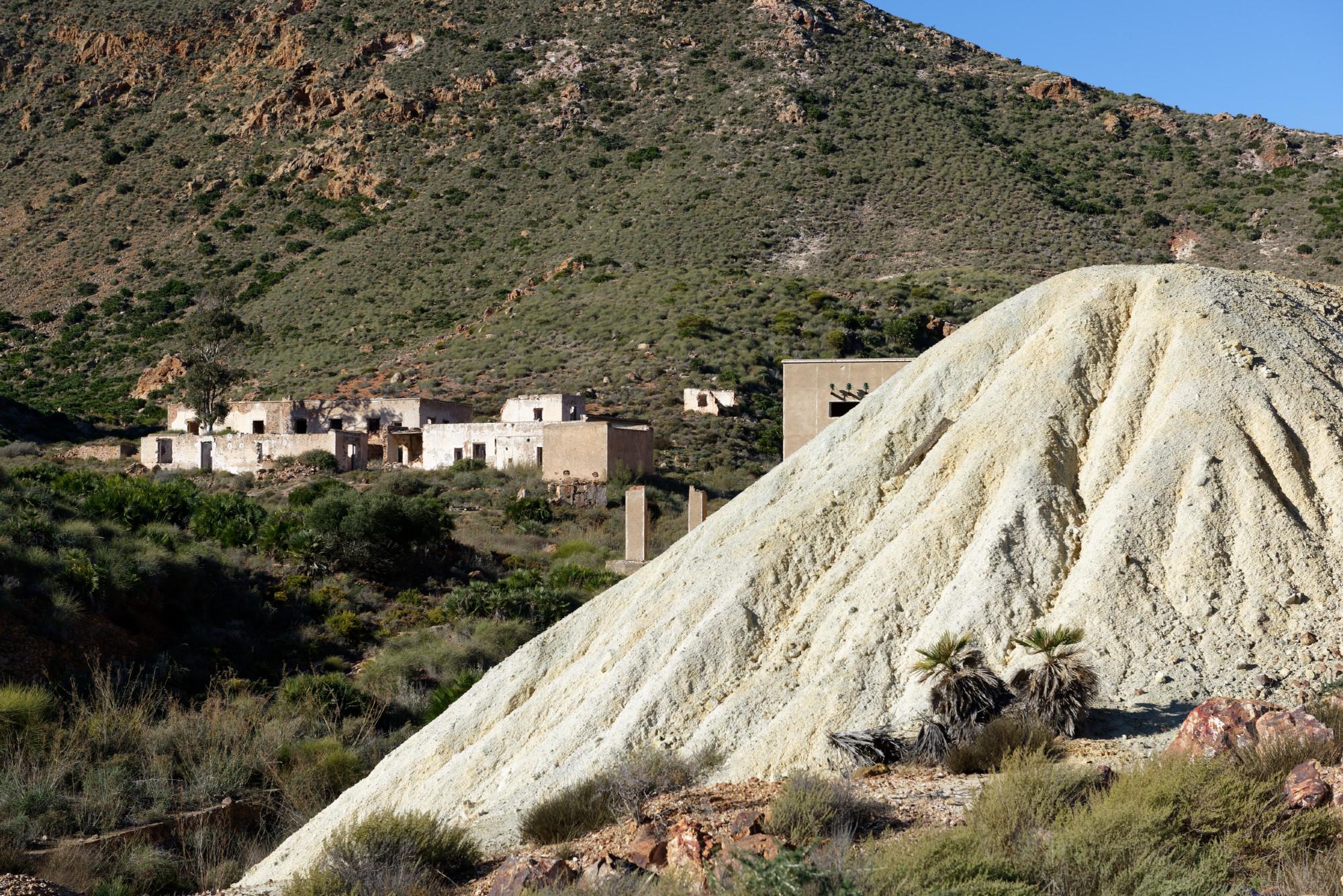 171218-Piste Rodalquilar vers Cortijo del Fraile (Cabo de Gata-Andalousie) (19)