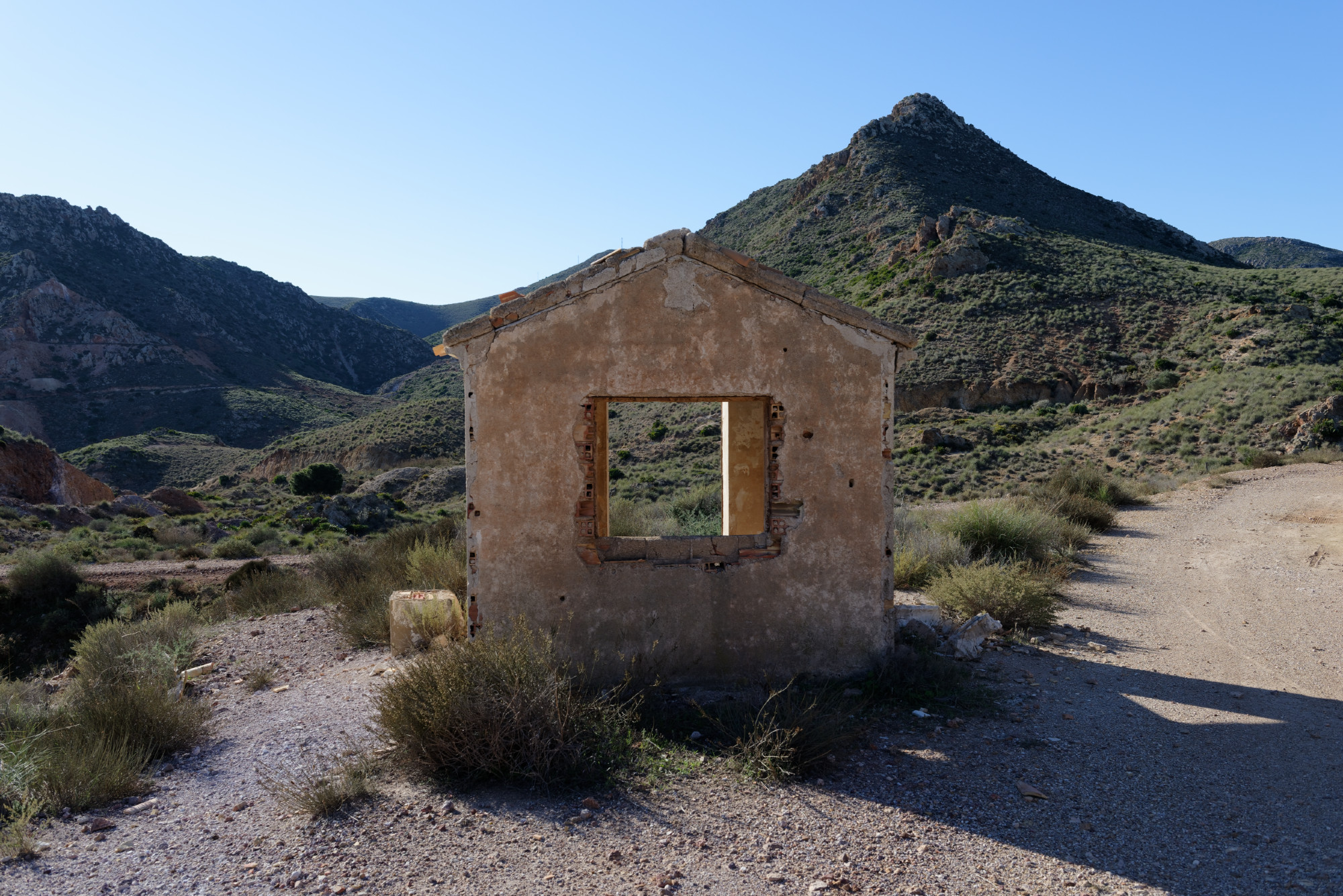 171218-Piste Rodalquilar vers Cortijo del Fraile (Cabo de Gata-Andalousie) (26)