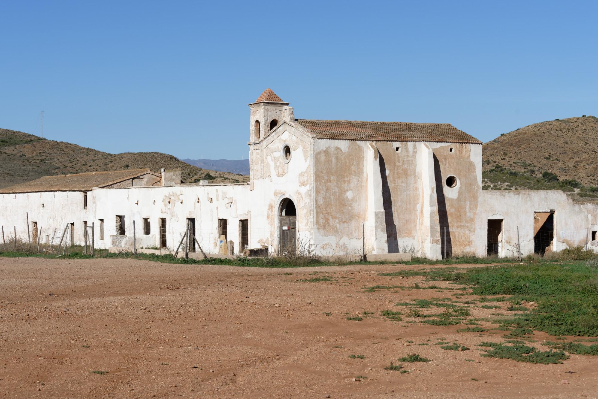 171218-Piste Rodalquilar vers Cortijo del Fraile (Cabo de Gata-Andalousie) (69)
