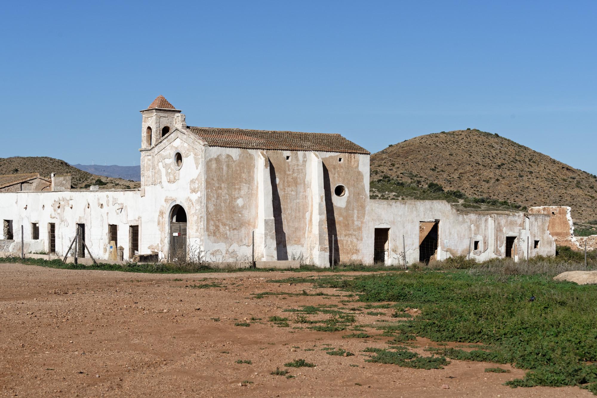171218-Piste Rodalquilar vers Cortijo del Fraile (Cabo de Gata-Andalousie) (70)