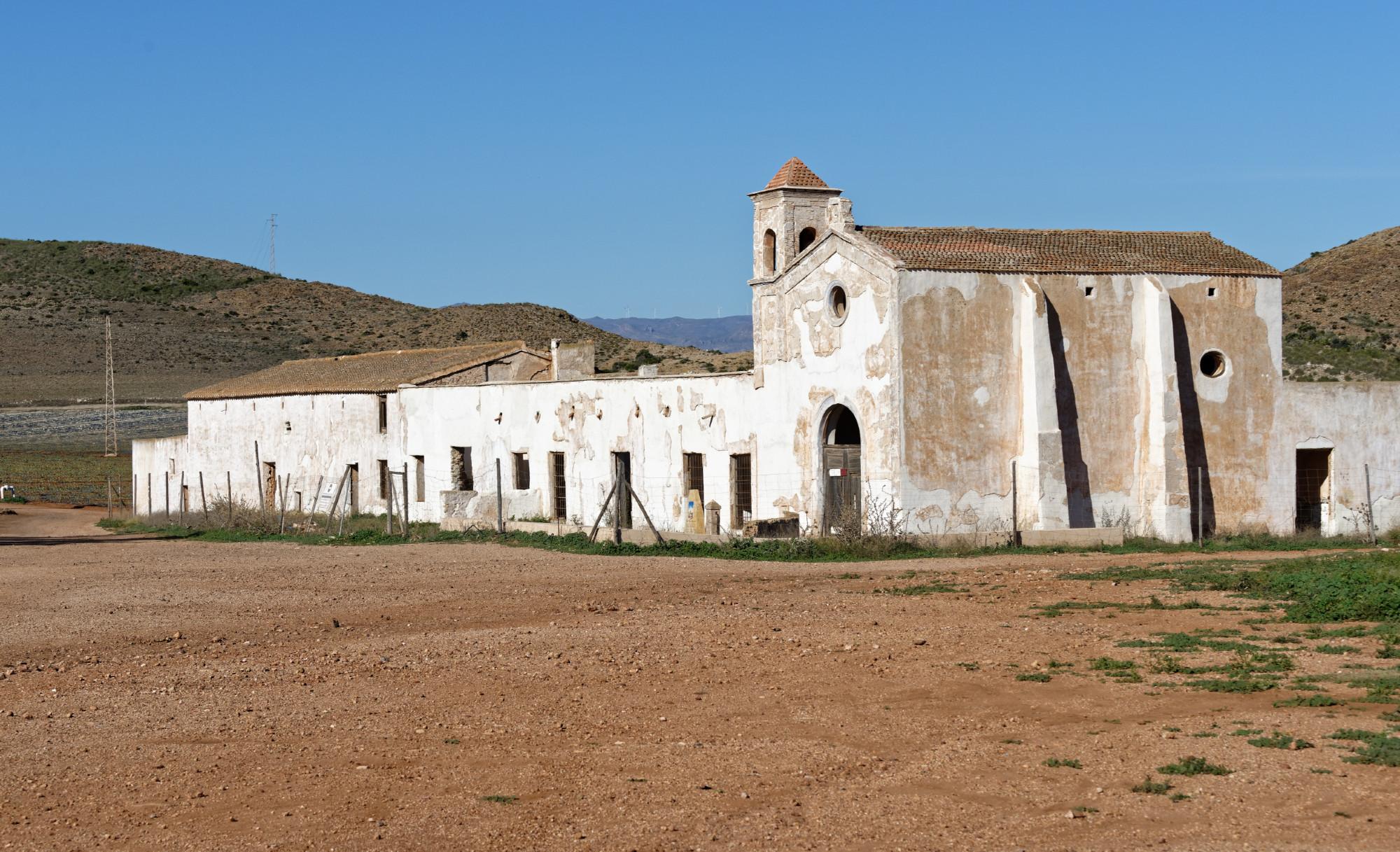 171218-Piste Rodalquilar vers Cortijo del Fraile (Cabo de Gata-Andalousie) (71)