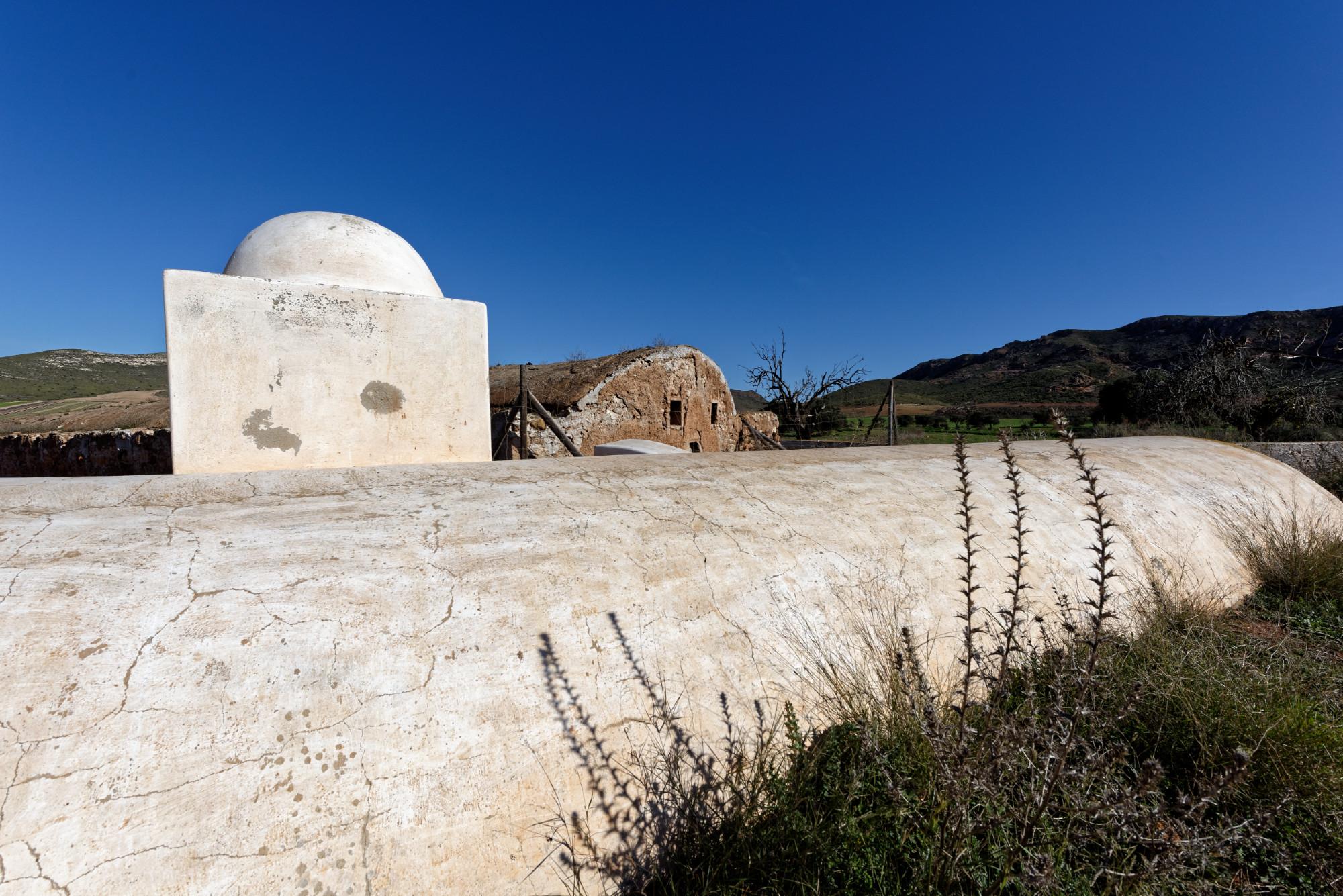 171218-Piste Rodalquilar vers Cortijo del Fraile (Cabo de Gata-Andalousie) (75)