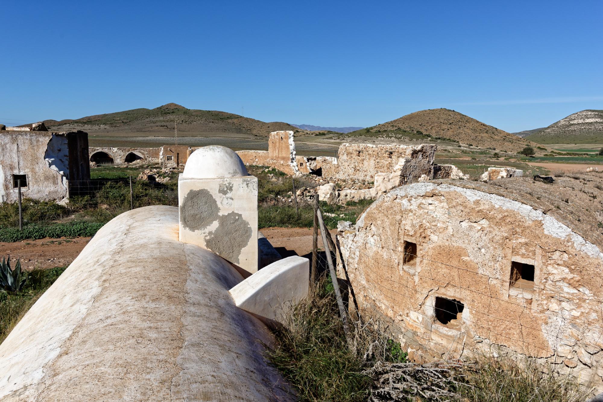171218-Piste Rodalquilar vers Cortijo del Fraile (Cabo de Gata-Andalousie) (76)_1