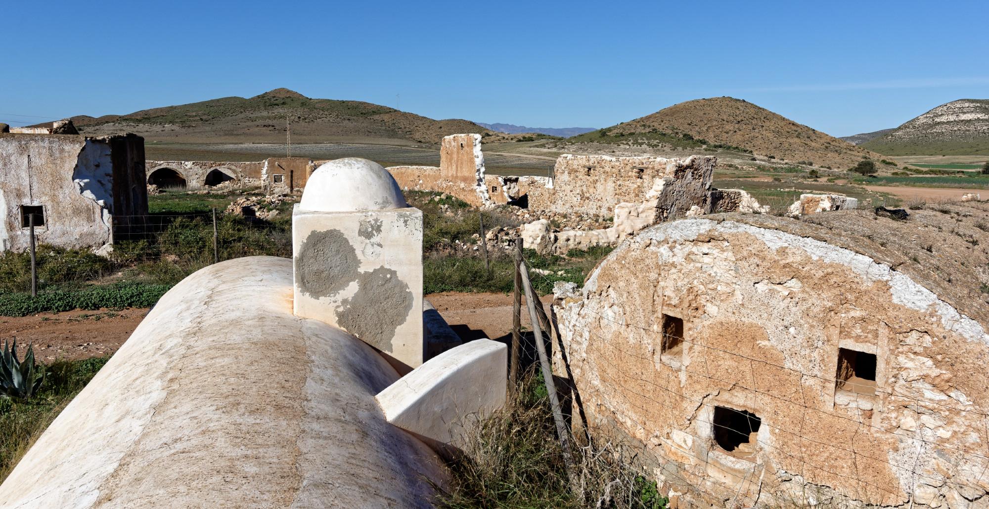 171218-Piste Rodalquilar vers Cortijo del Fraile (Cabo de Gata-Andalousie) (76)_2