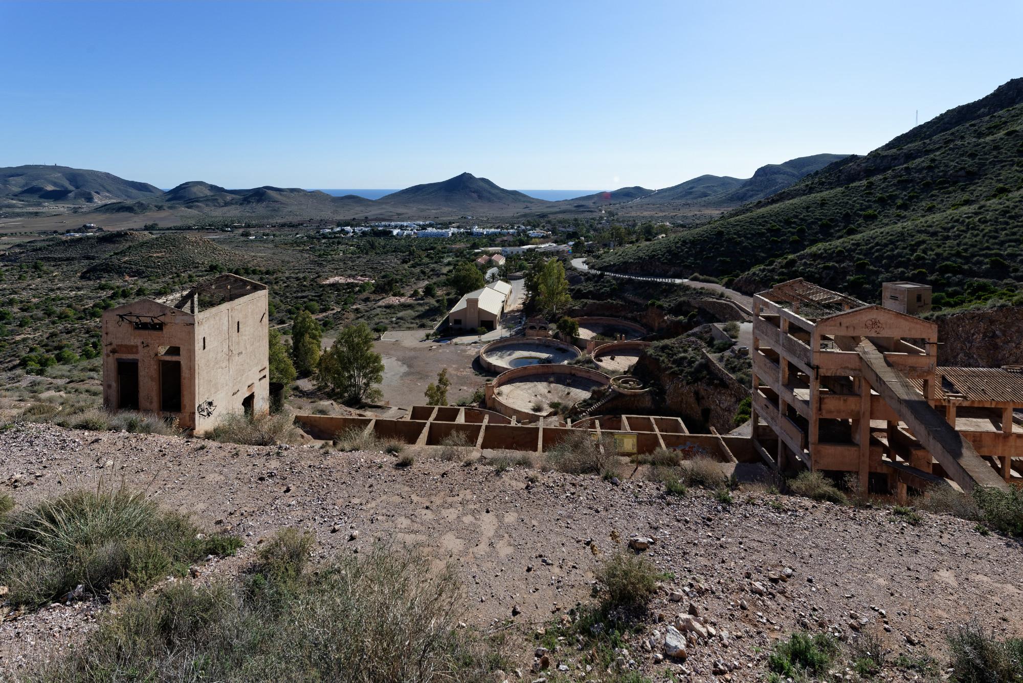 171218-Piste Rodalquilar vers Cortijo del Fraile (Cabo de Gata-Andalousie) (85)
