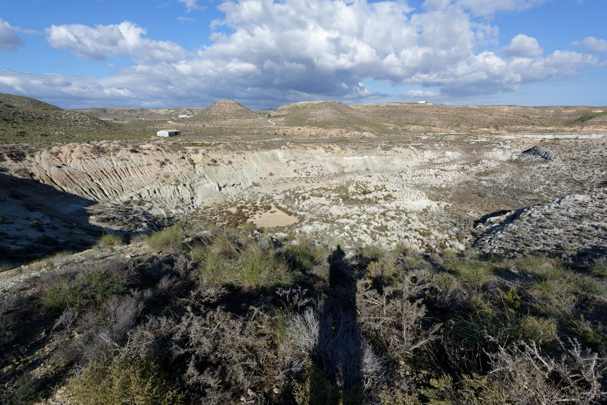 171219-Cala de Enmedio pistes autour (Cabo de Gata-Andalousie) (12)