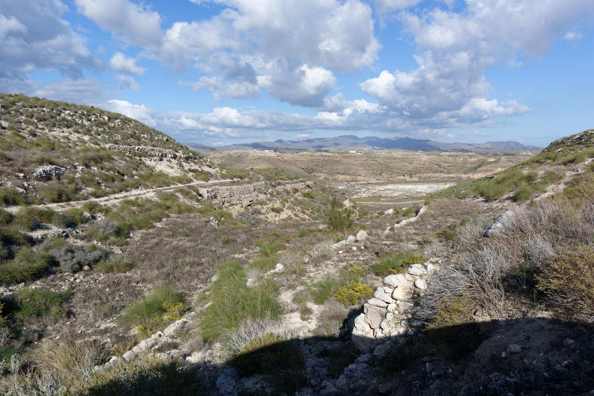 171219-Cala de Enmedio pistes autour (Cabo de Gata-Andalousie) (14)